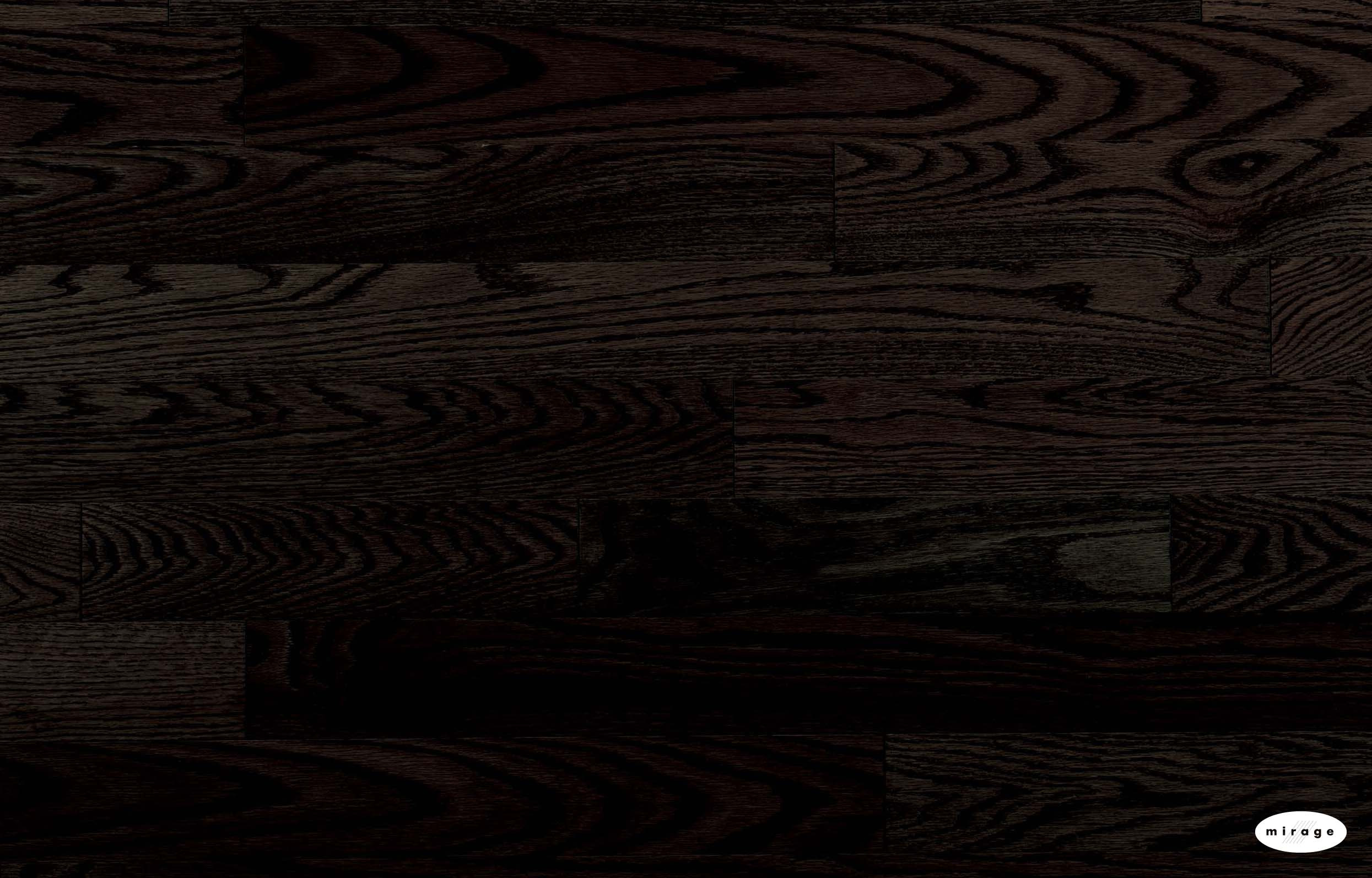 graphite hardwood flooring mallet of floors bois franc therrien intended for alive collection