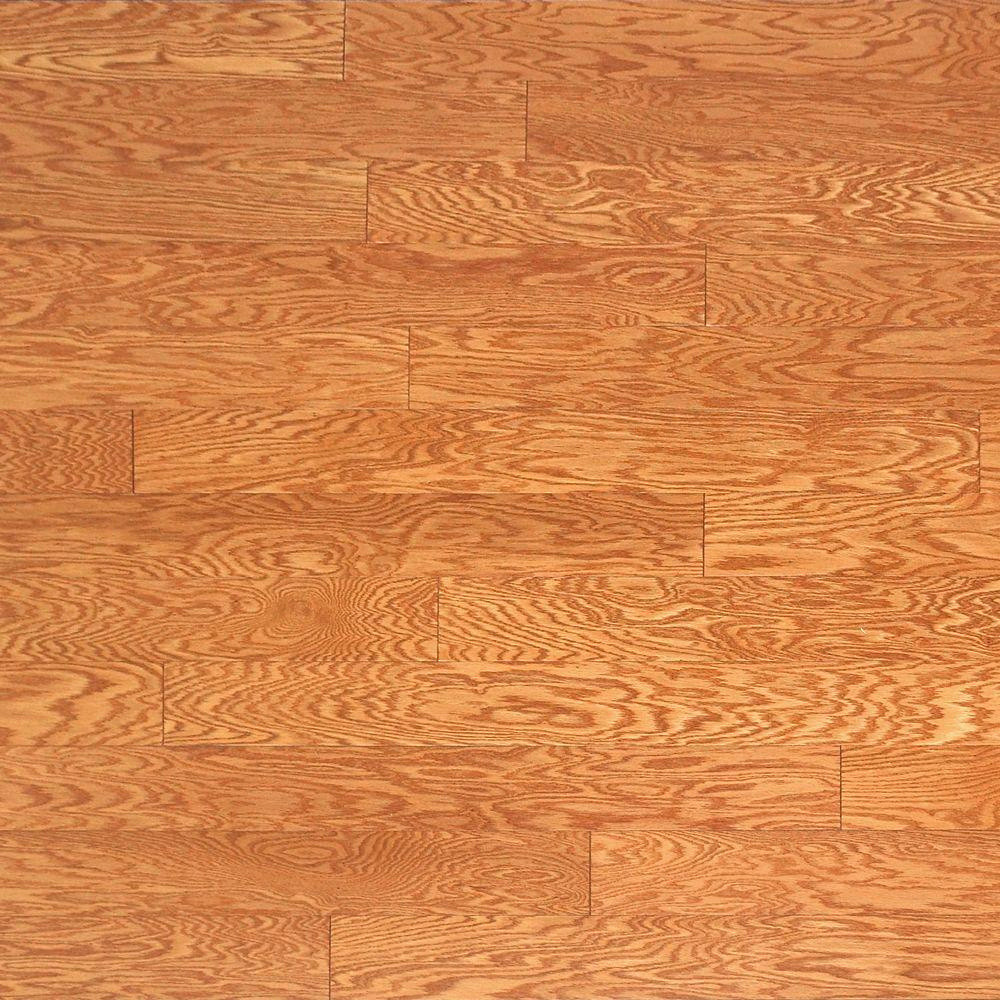 graphite maple hardwood flooring of 34 photo of engineered wood flooring reviews wlcu intended for engineered wood flooring reviews awesome heritage mill oak golden 3 8 in thick x 4 3