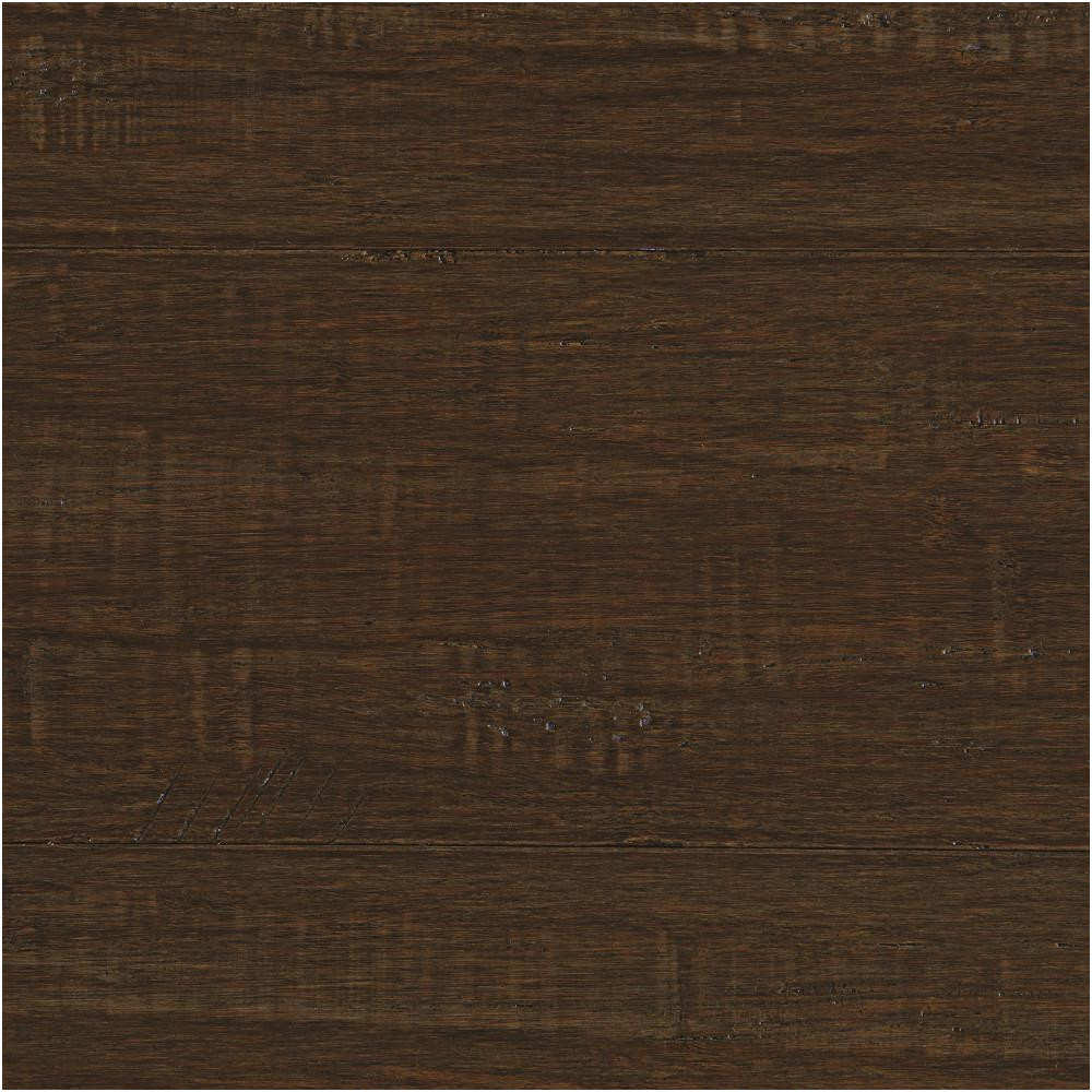 graphite maple hardwood flooring of bamboo stair treads canada fresh 1 2 x 3 1 4 graphite maple inside bamboo stair treads canada best of shoppablea home depot