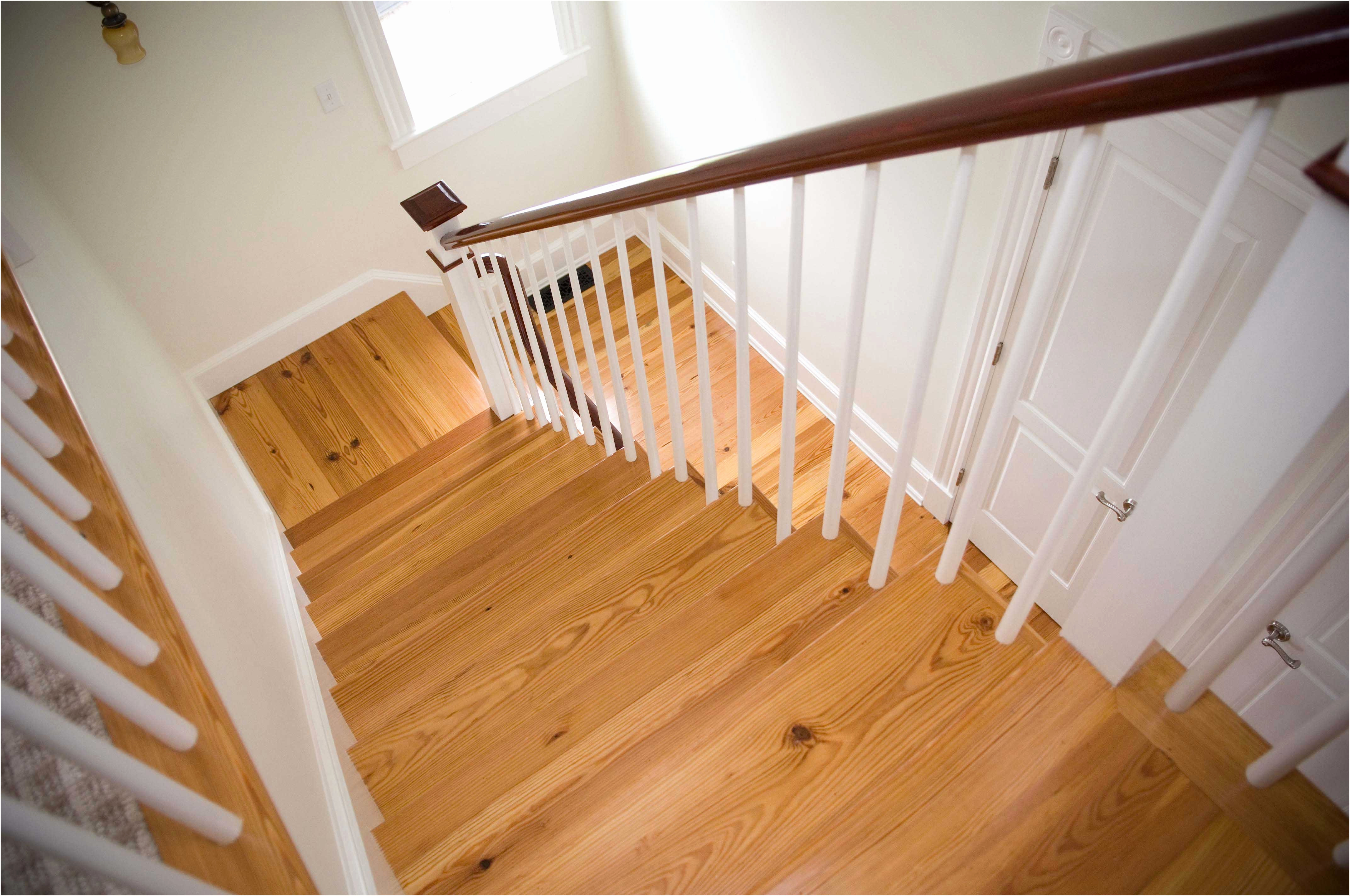 graphite maple hardwood flooring of bamboo stair treads canada fresh 1 2 x 3 1 4 graphite maple within bamboo stair treads canada luxury 50 lovely hardwood floor stairs images 50 photos home improvement