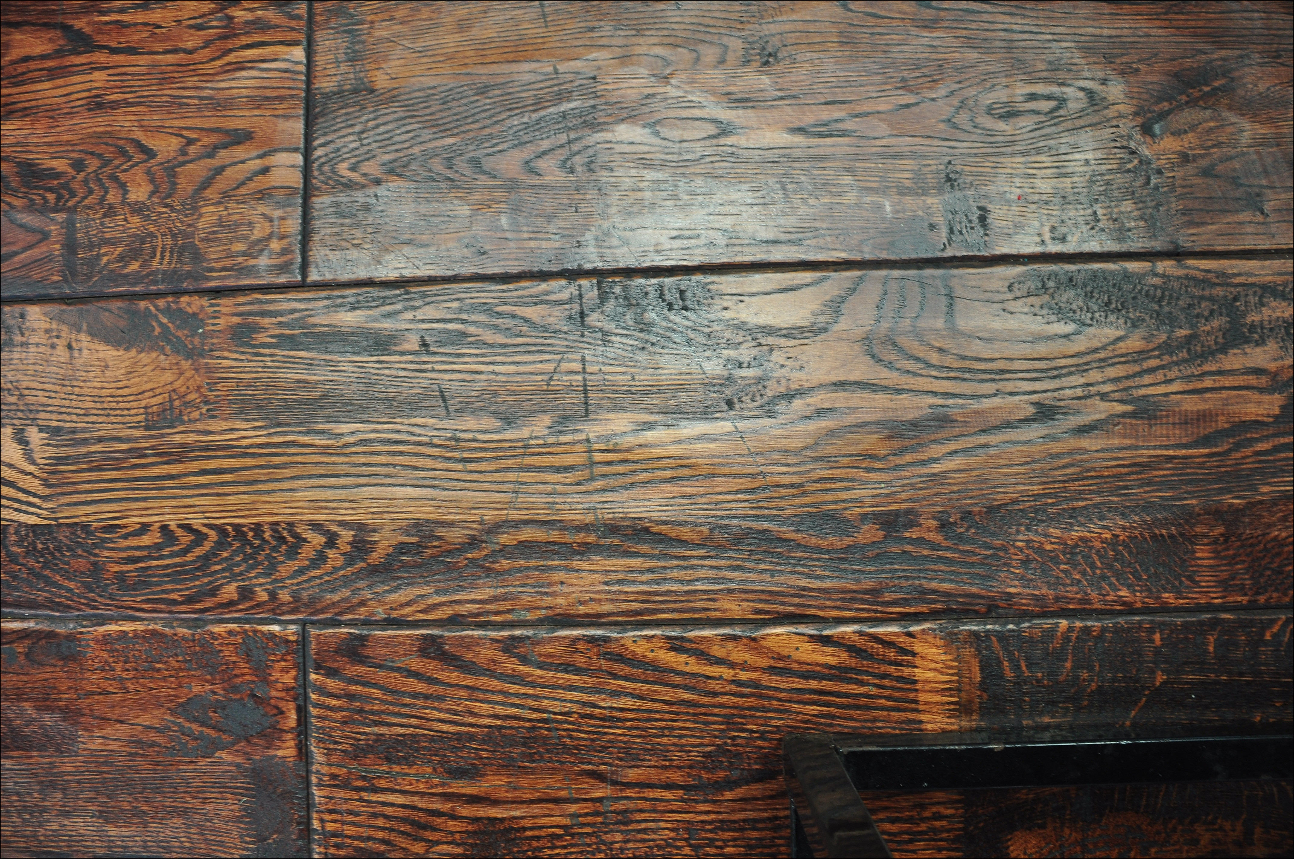 graphite maple hardwood flooring of engineered hardwood flooring manufacturers usa stock china walnut in engineered hardwood flooring manufacturers usa collection what s the deal with hand scraped hardwood floor coverings