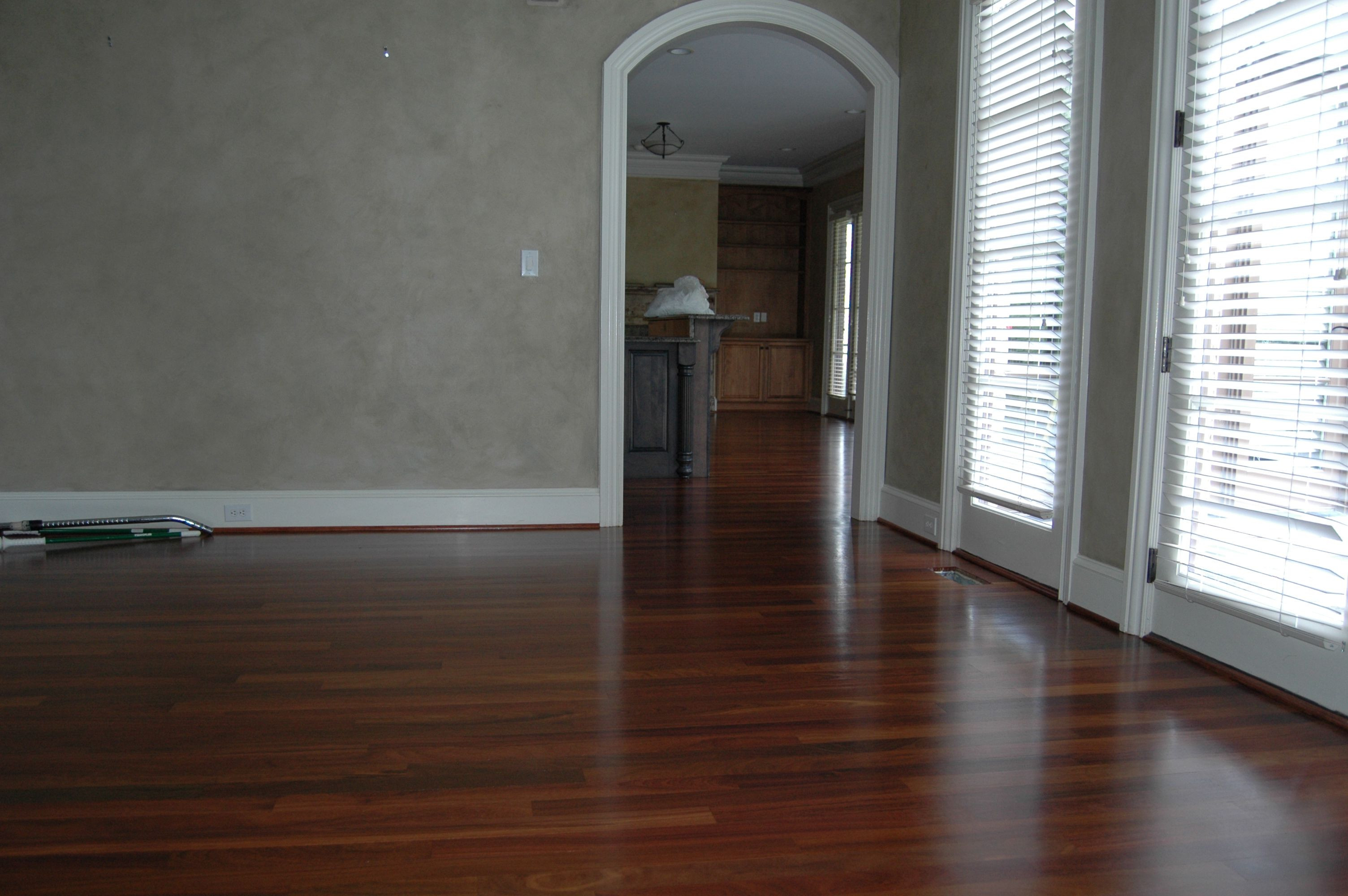 Gray Bamboo Hardwood Flooring Of Dark Wood Floors Grey Walls Amazing Stunning Gray and Contemporary Pertaining to Dark Wood Floors Grey Walls Amazing Stunning Gray and Contemporary Types Of Hardwood Intended for 5 Winduprocketapps Com Dark Wood Floors Grey Walls Dark