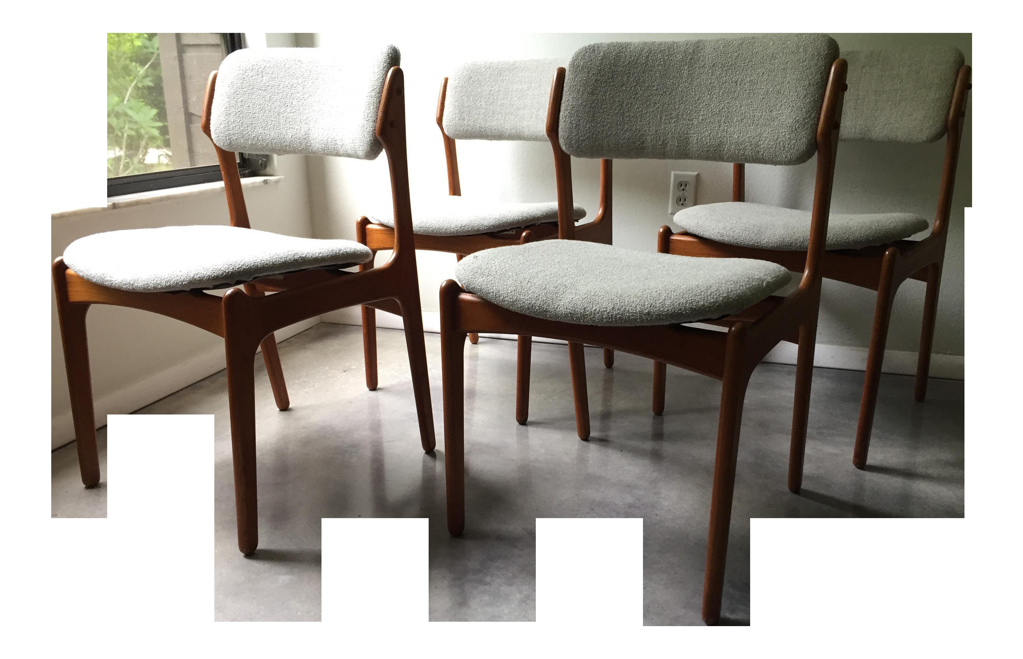 gray brown hardwood flooring of brown patio chairs intended for brown jordan patio furniture inspirational vintage erik buck o d design of brown patio chairs