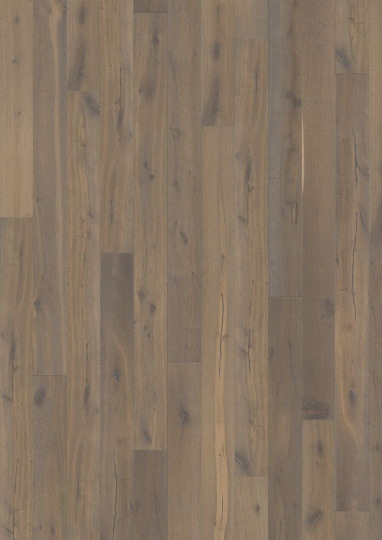 gray brown hardwood flooring of floor guide karelia with oak story 187 smoked charcoal grey