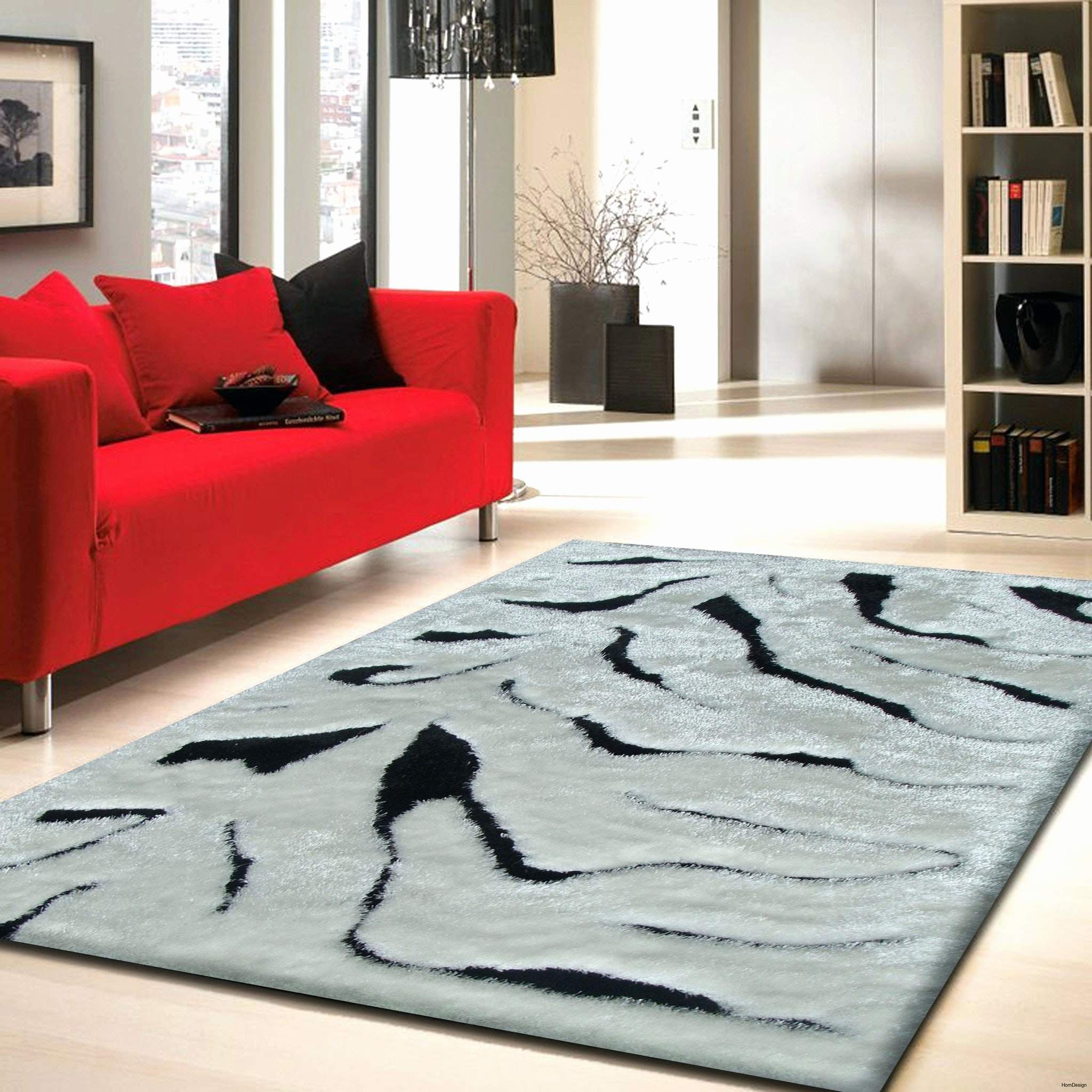 gray hardwood floor colors of gray walls with beige carpet gray and beige area rug lovely white pertaining to gray walls with beige carpet gray and beige area rug lovely white and grey area rug odyssey od 02