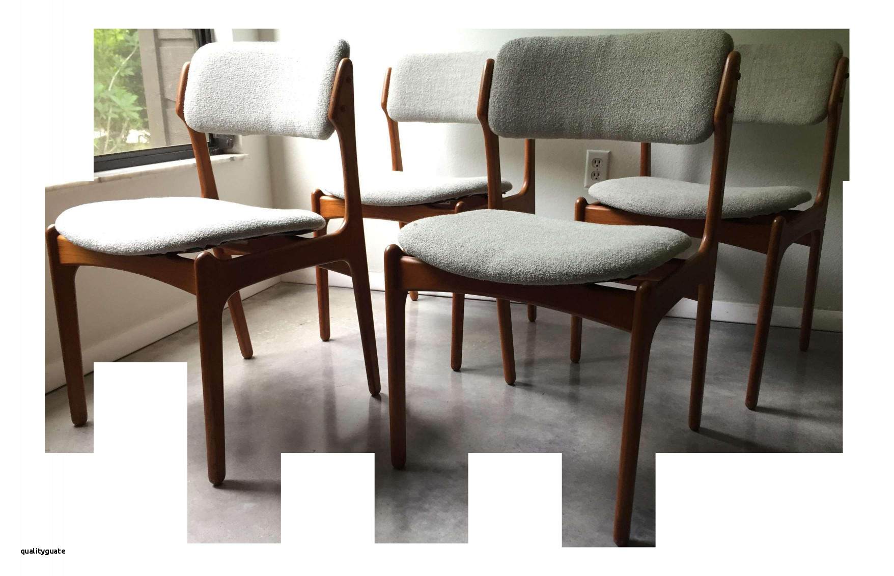 gray hardwood floor colors of grey and wood dining table fantastic dining room table chairs inside grey and wood dining table fantastic dining room table chairs awesome vintage erik buck o d mobler danish