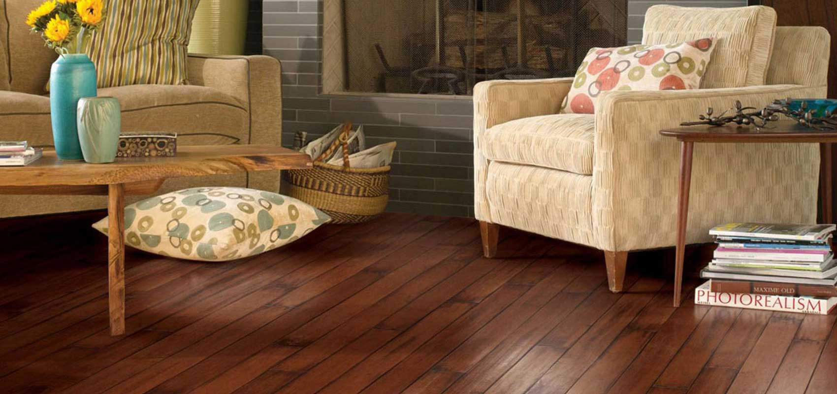 gray hardwood floor examples of alluring best white wood floors ideas on flooring living roomrdwood throughout full size of flooring services mckinney tx floors touch of adorable dark wood floor living room