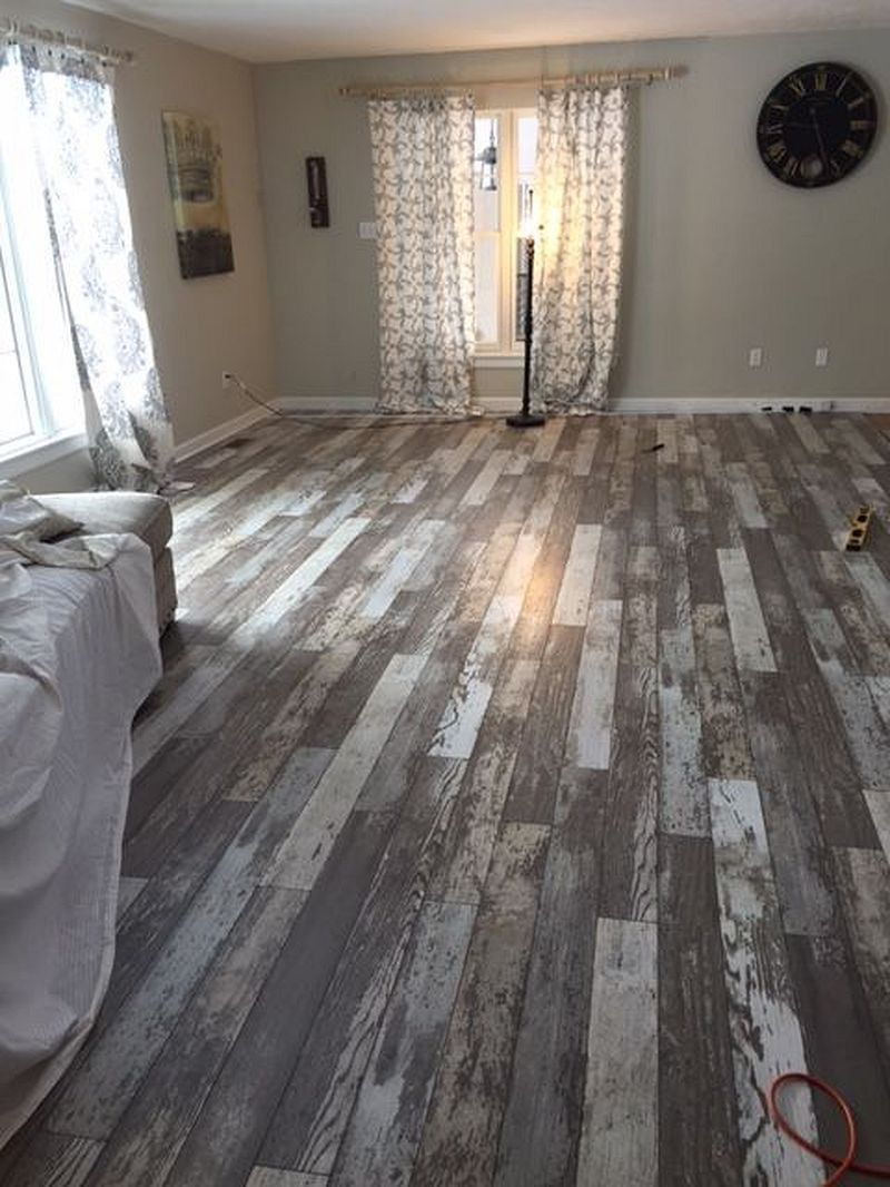 gray hardwood floor ideas of 49 marvelous living rooms with hardwood floors light hardwood for 49 marvelous living rooms with hardwood floors