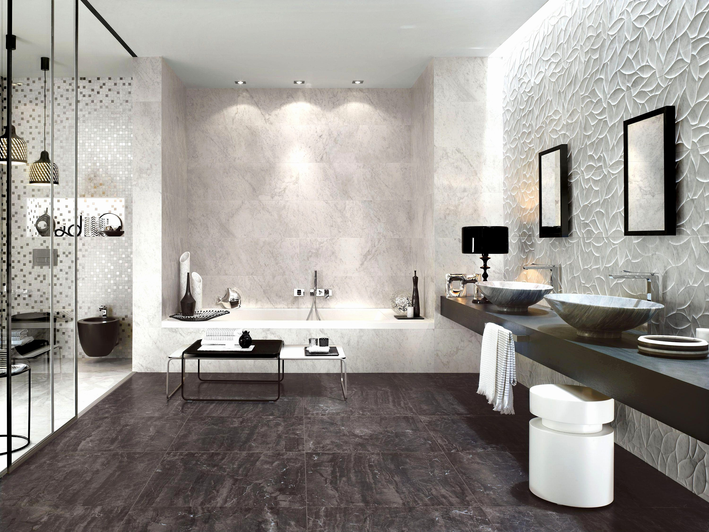 gray hardwood floor ideas of awesome best broom for dog hair on hardwood floors 332ndf org with gallery unique bathroom tiling ideas best h sink install bathroom i 0d exciting 50 lovely hardwood