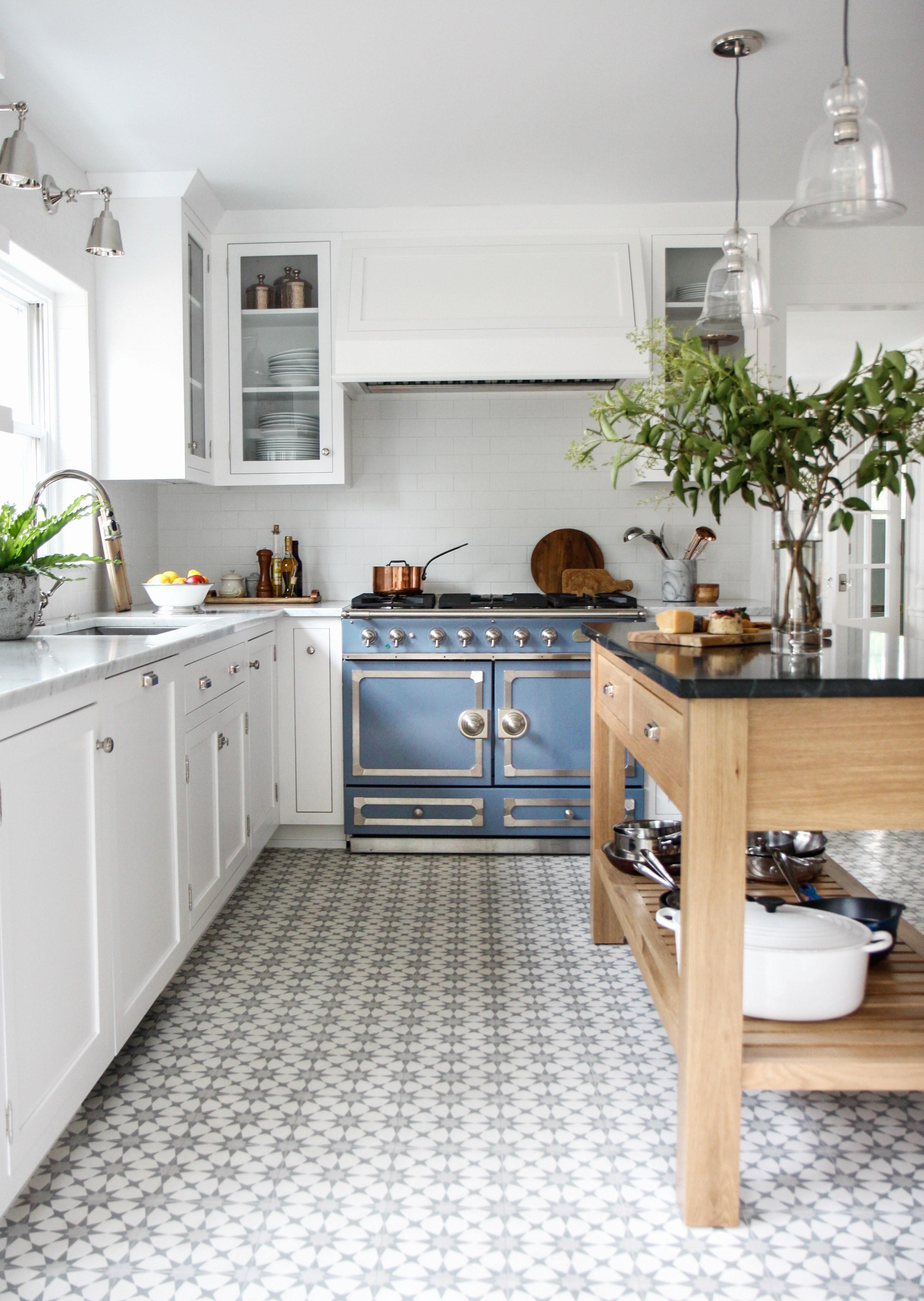 gray hardwood floor ideas of kitchen grey floors white cabinets fresh white kitchen light within kitchen grey floors white cabinets best of 30 new kitchen floor tile ideas trinitycountyfoodbank of kitchen