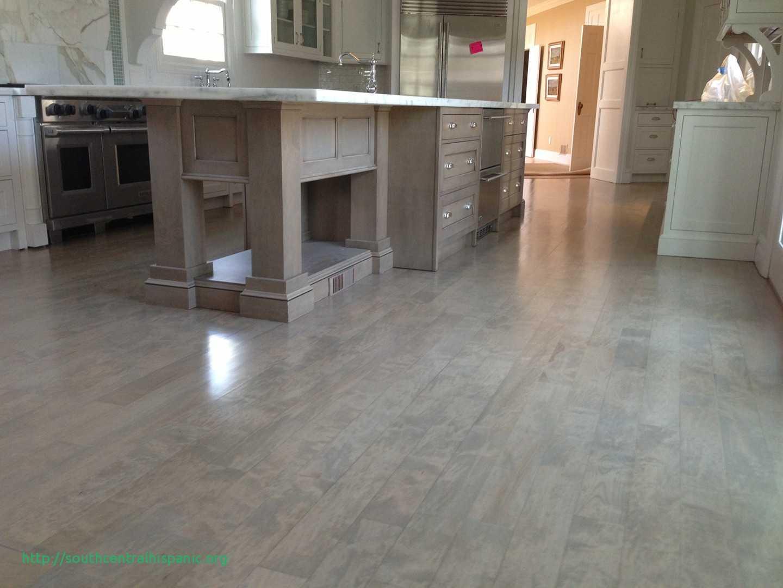 gray hardwood floor ideas of refurbishing hardwood floors luxe j r hardwood floors l l c home for refurbishing hardwood floors luxe j r hardwood floors l l c home