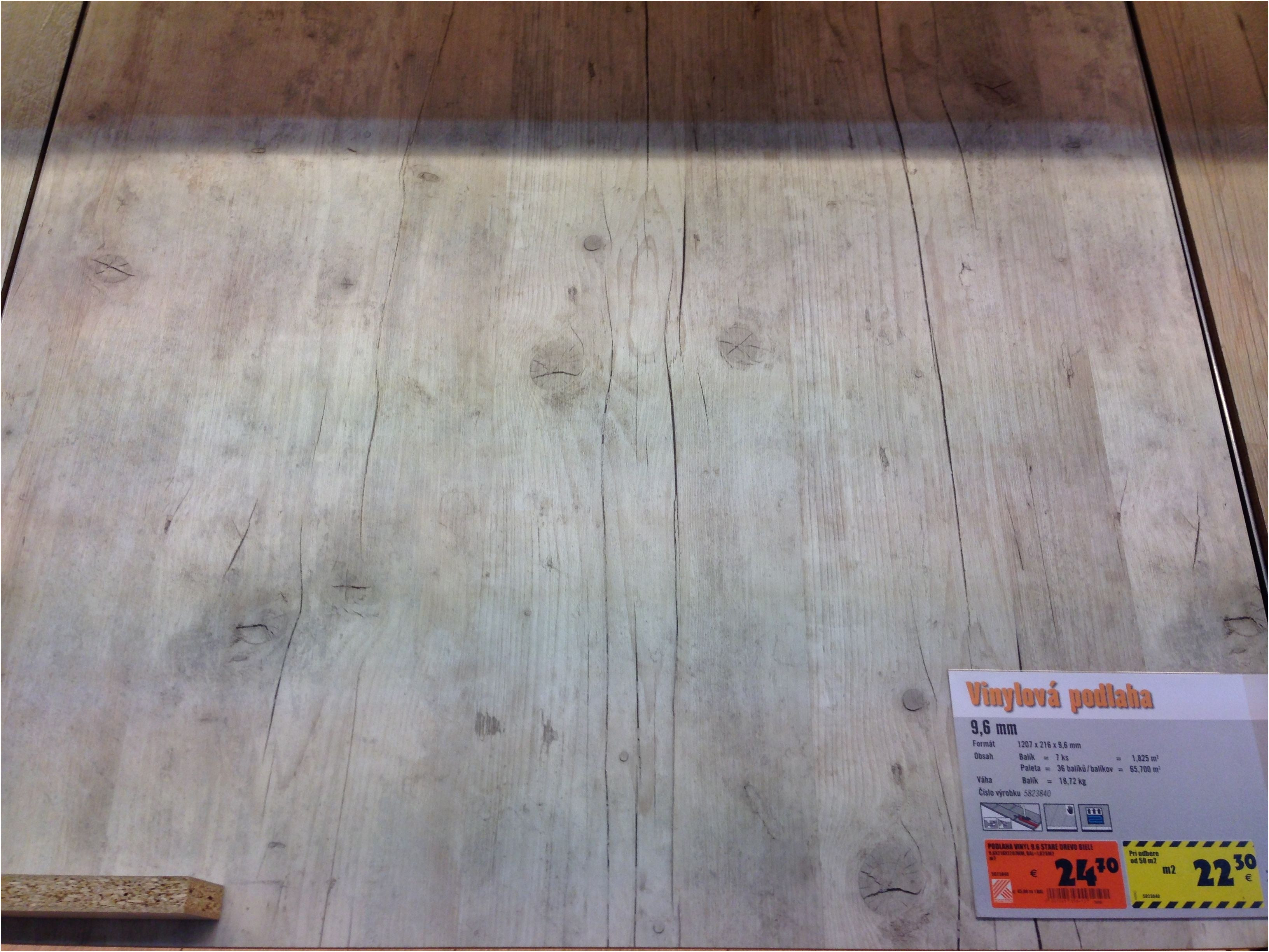 gray hardwood floor ideas of the wood maker page 6 wood wallpaper with how to laminate wood flooring unique pin by erik chudy egger ideas of grey laminate wood
