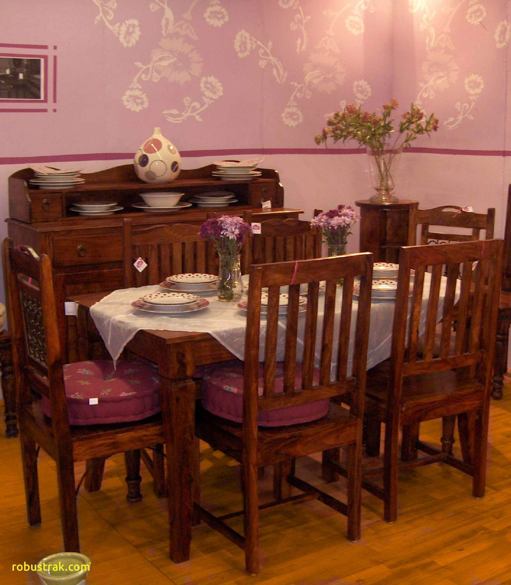 gray hardwood floor stain of best of orange and grey dining room home design ideas in dining room tables and chairs darling trpezarijske stolice od ideas dining room furniture stores