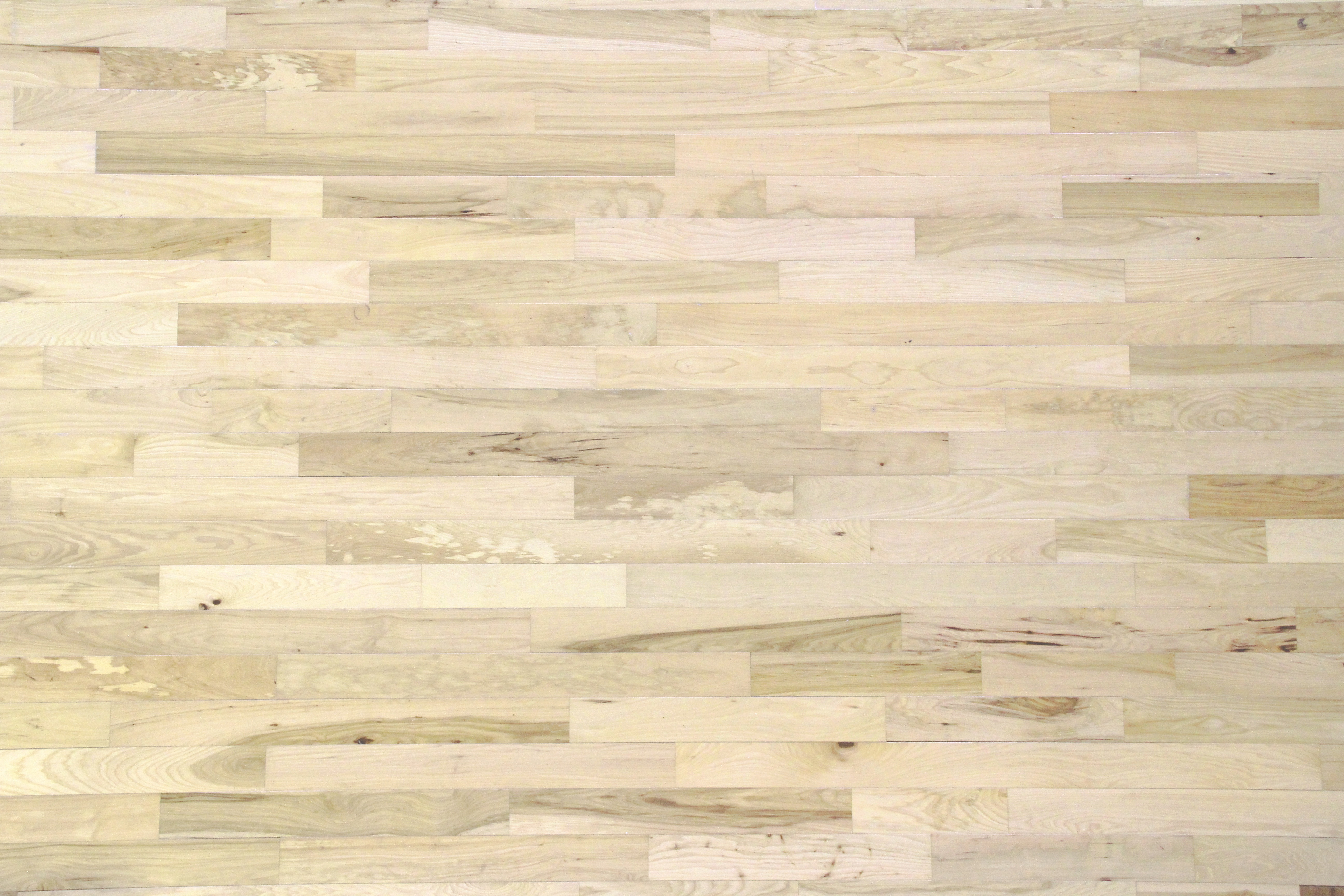 gray hardwood floor stain of free images texture wall pine construction tile lumber within wood texture floor wall pine construction tile lumber surface wood floor basketball court hardwood wooden flooring