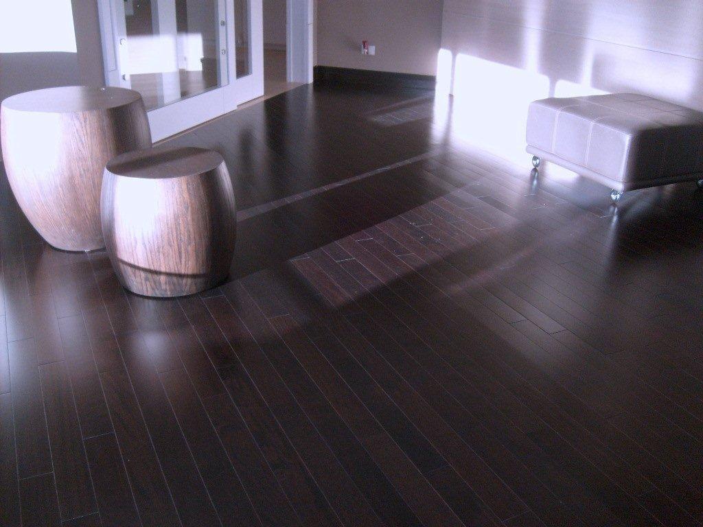 gray hardwood floors bedroom of maduro chestnut triangulo hardwood flooring pinterest dark in maduro chestnut