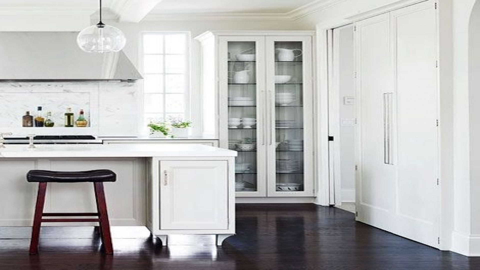 Gray Hardwood Floors In Kitchen Of 41 Inspirational White and Gray Kitchens Gallery Living Room Decor Pertaining to White Kitchen Gray Floor New Kitchen with White Cabinets Luxury Kitchen Cabinet 0d Home
