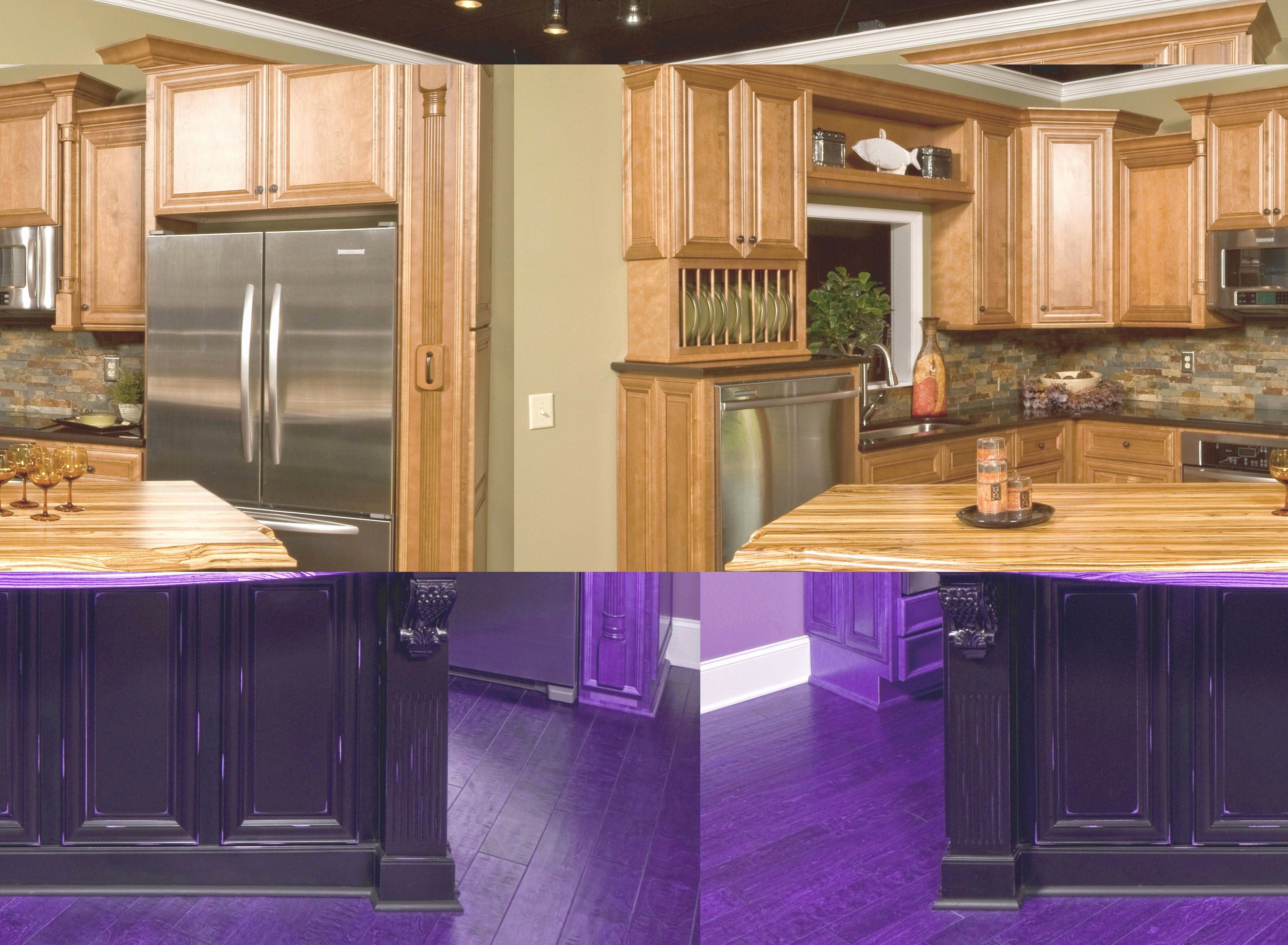 gray hardwood floors in kitchen of elegant 29 gray and white kitchens photographs for kitchen with wood floors and white cabinets lovely assembled kitchen cabinets the most wainscoting cabinets 0d