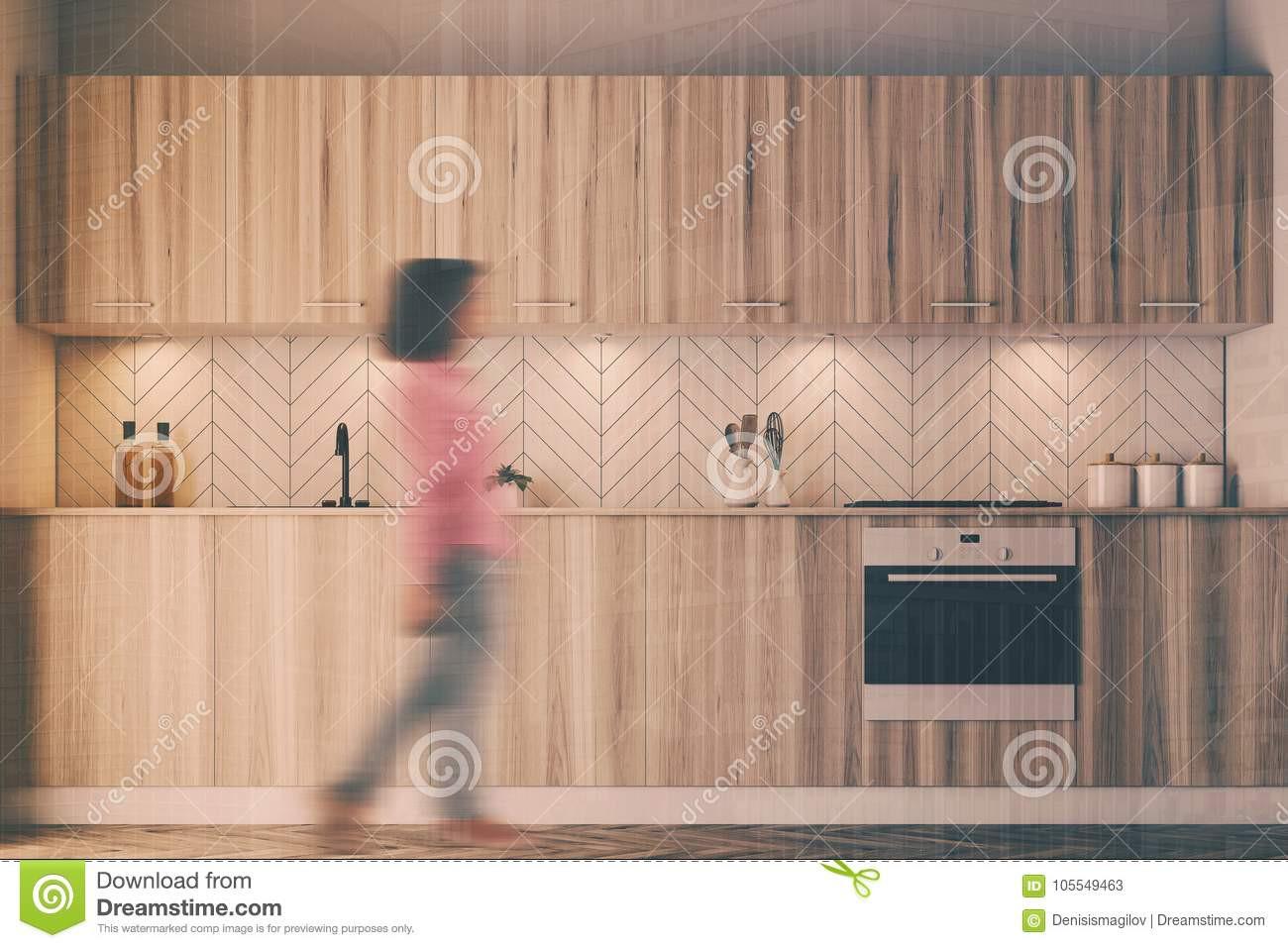 gray hardwood floors in kitchen of gray kitchen wooden countertop blur stock illustration inside gray kitchen wooden countertop blur