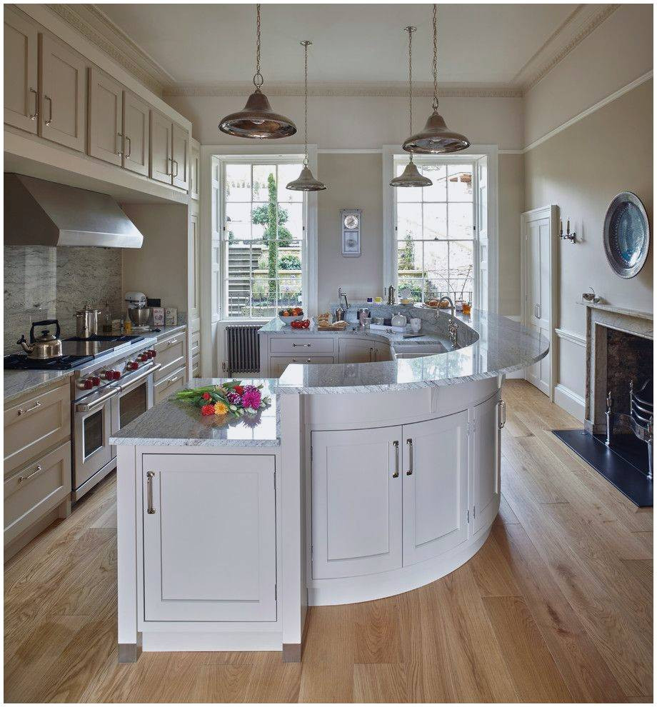 Gray Hardwood Floors Of Beautiful Farmhouse Kitchen Floor Awesome Modern Farmhouse Open within Beautiful Farmhouse Kitchen Floor Awesome Modern Farmhouse Open Floor Plans for Excellent Open Floor Plan Kitchen Design