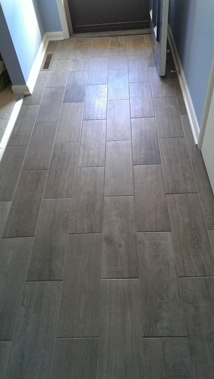 gray hardwood floors of daltile emblem 7 x 20 gray google search vegas house pinterest with regard to daltile emblem 7 x 20 gray google search house tiles basement bathroom wood