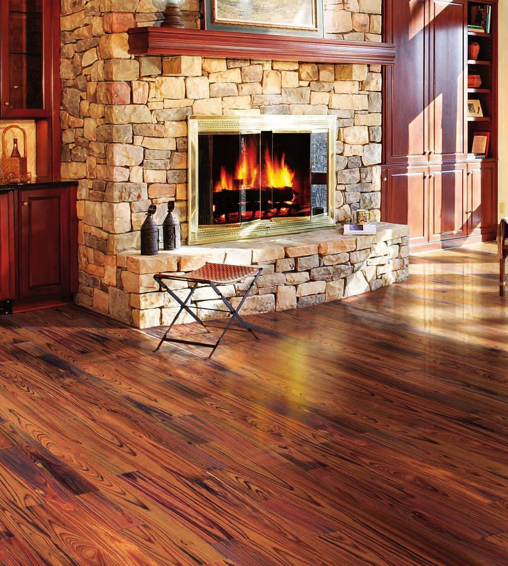 great lakes hickory hardwood flooring of mullican mullican e n g i n e e r e d h a r d w o o d f l o o r within 6 sumatra rosewood 1 2 e n g i n e e r e d ridgecrest