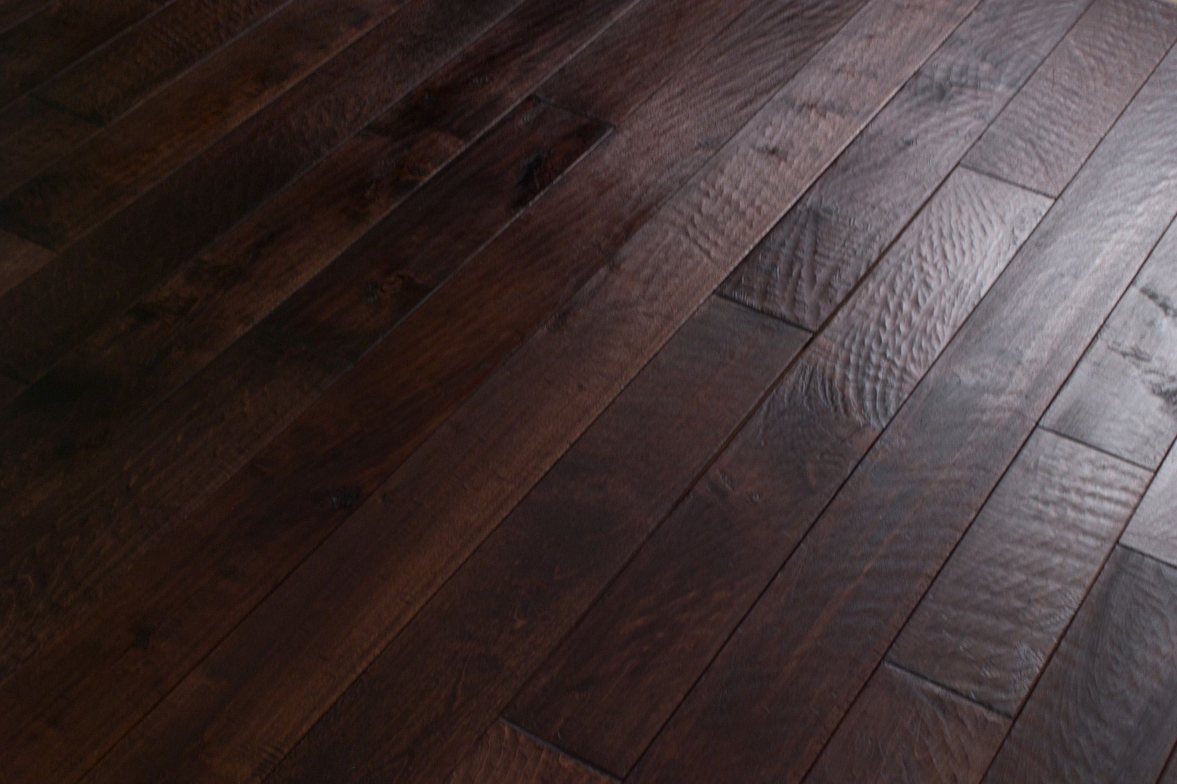 grey hand scraped hardwood floors of hand scraped hardwood flooring non slip hardwood floor intended for dark brown hand scraped solid silver maple hardwood flooring