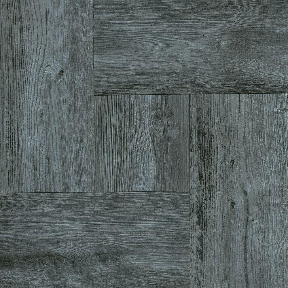 grey hardwood floor colors of trafficmaster grey wood parquet 12 in width x 12 in length within trafficmaster grey wood parquet 12 in width x 12 in length resilient peel and