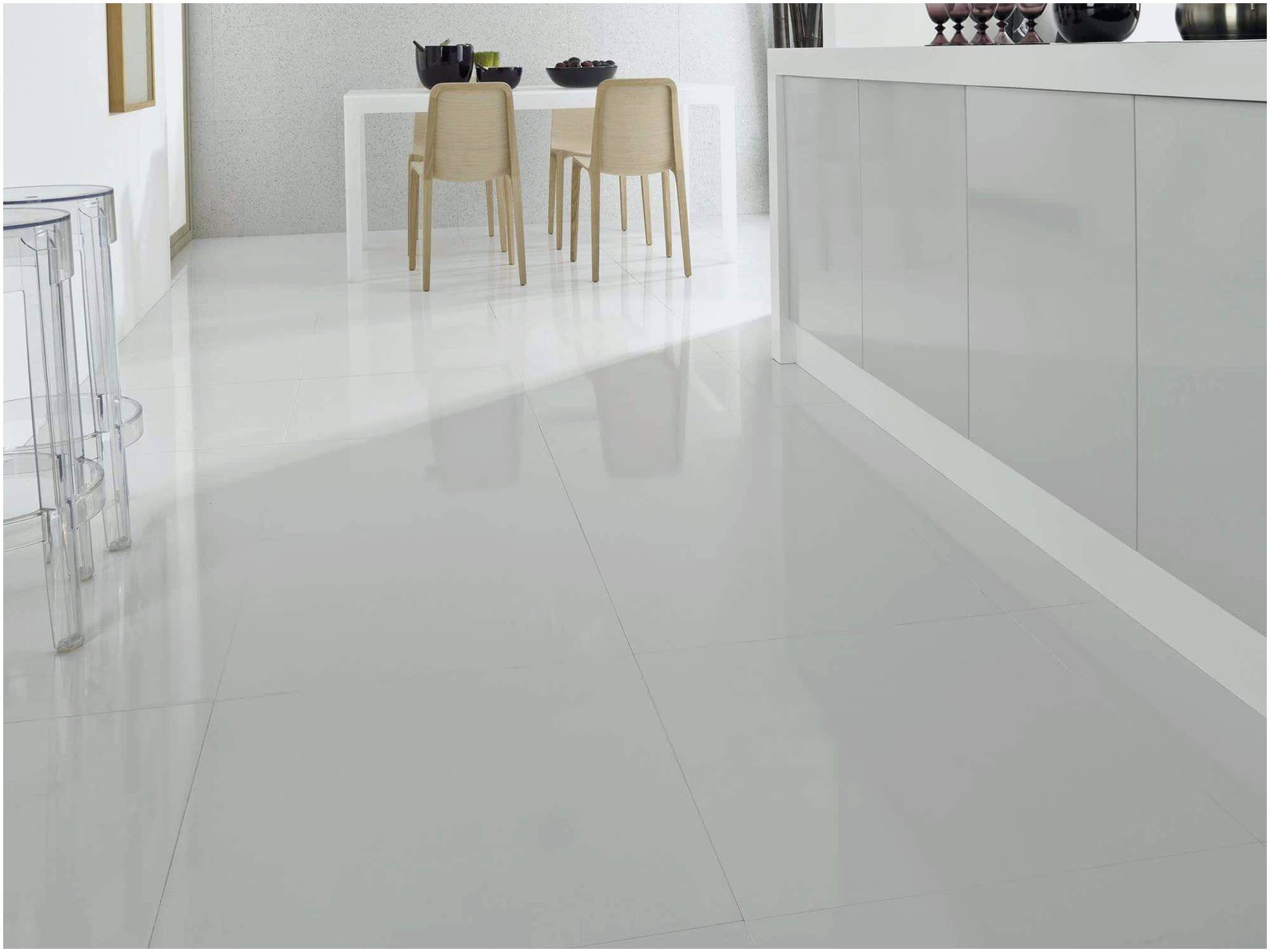 grey hardwood flooring ideas of fresh 40 how to deep clean vinyl floors inspiration for excellent for fresh 40 how to deep clean vinyl floors inspiration for excellent church flooring ideas