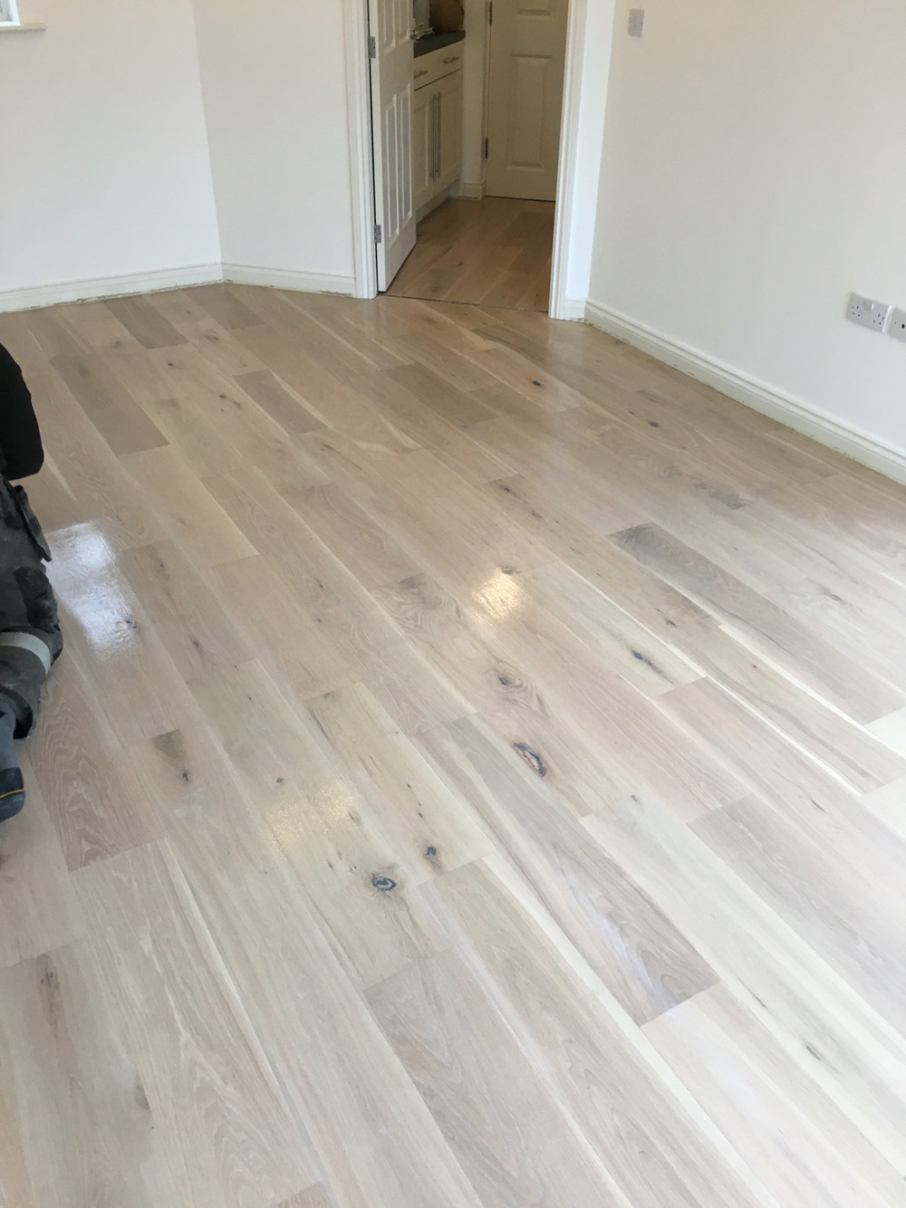 grey hardwood flooring ideas of how to stain a floor white flisol home with regard to whitewashod floors whitewashed gray floorswhitewash flooring vs