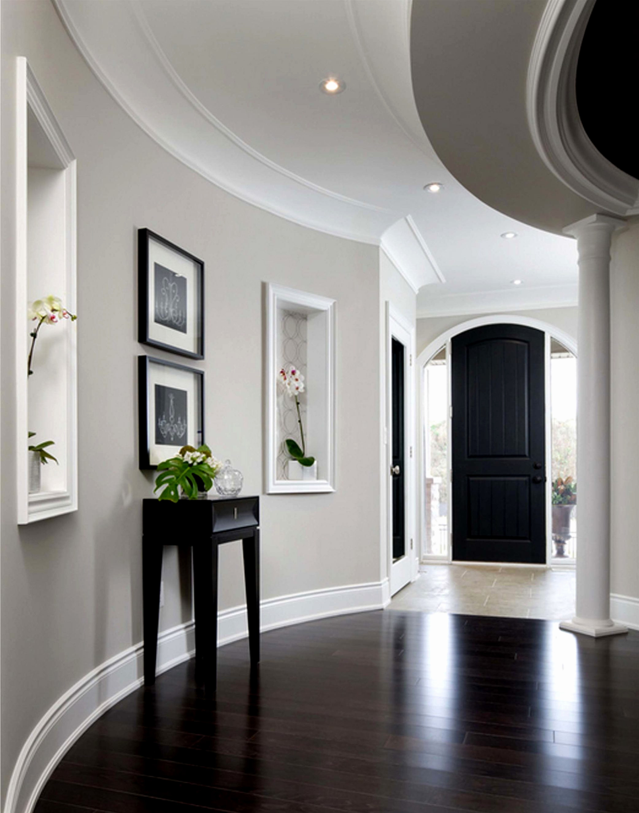 grey hardwood flooring ideas of what color walls go with dark wood floors lovely picture 4 of 50 rug inside what color walls go with dark wood floors lovely picture 4 of 50 rug placement hardwood
