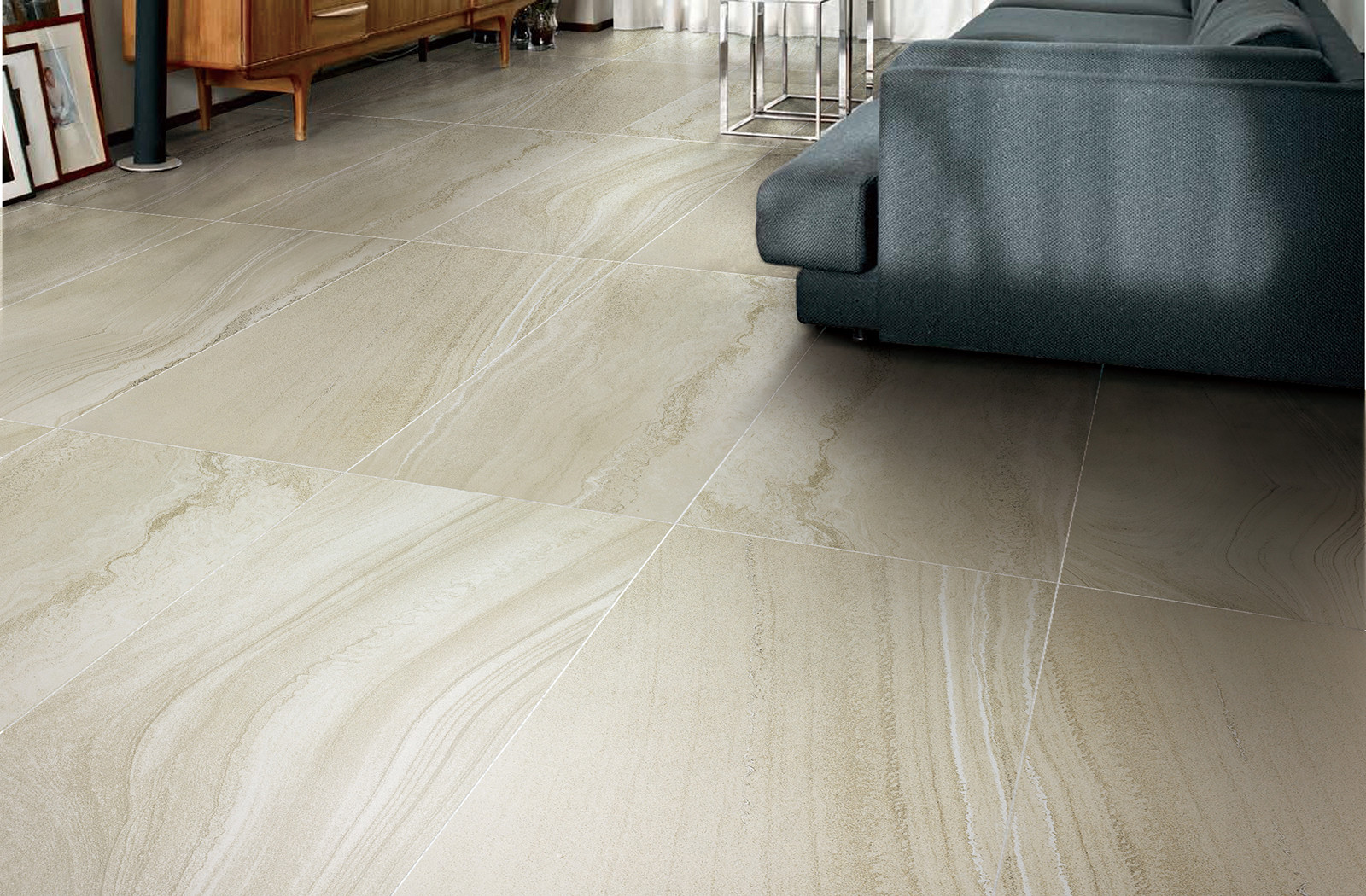 grey hardwood floors canada of interlock glass marble decors series glass olympia tile intended for sahara3
