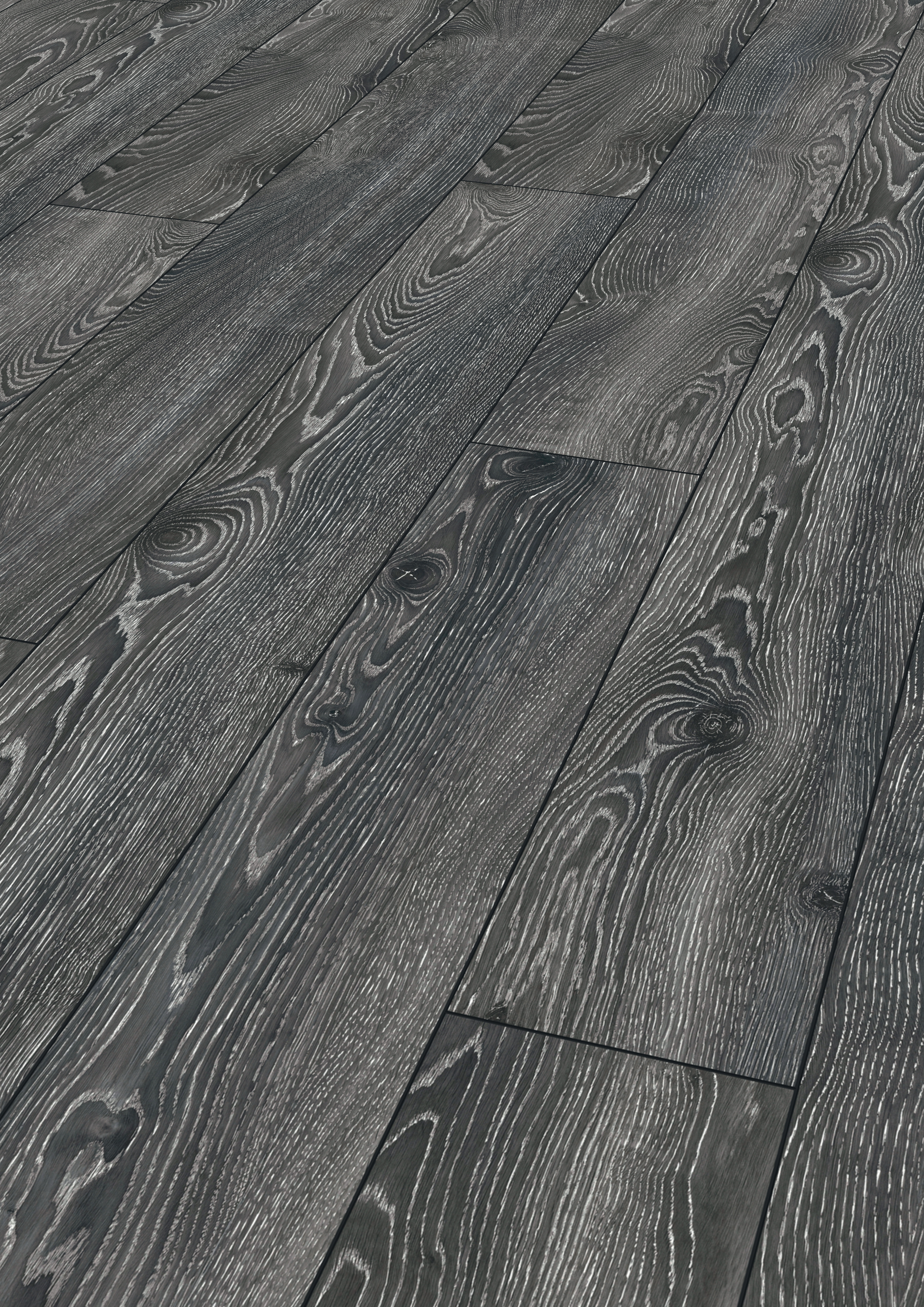 grey hardwood floors canada of mammut laminate flooring in country house plank style kronotex with download picture amp
