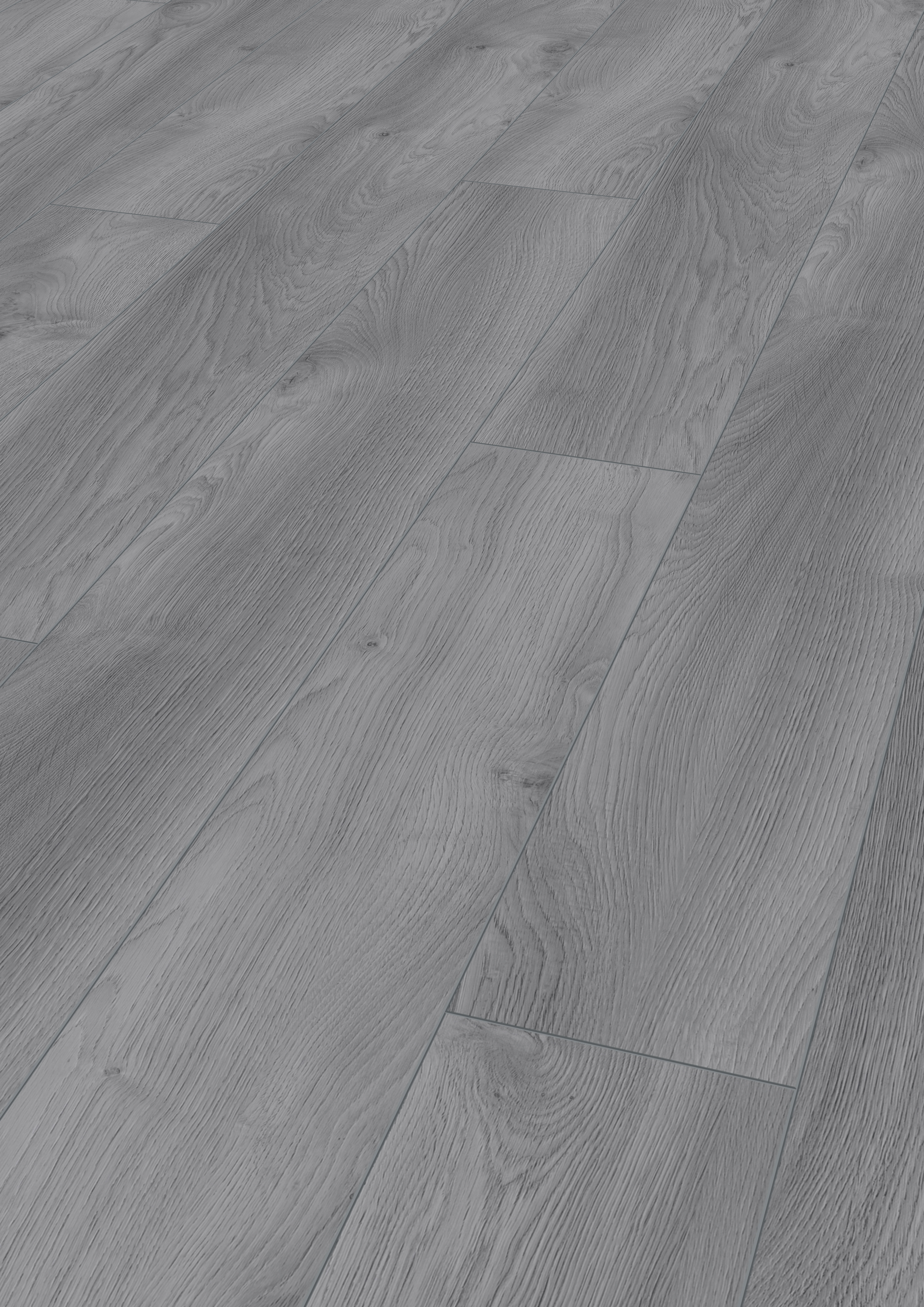 grey hardwood floors canada of mammut laminate flooring in country house plank style kronotex within download picture amp
