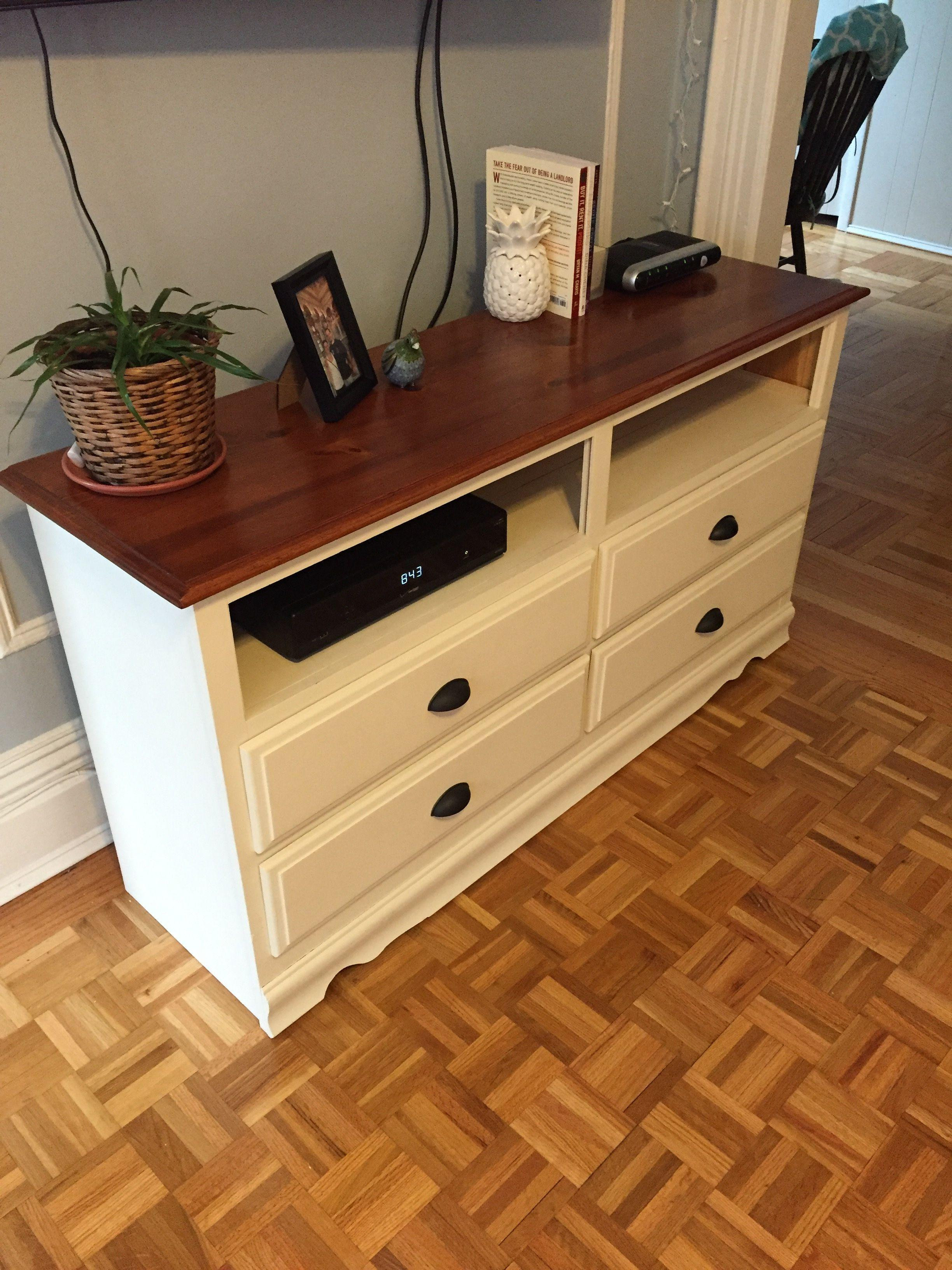 Grey Hardwood Floors for Sale Of Diy Wood Tv Stand New Grey Wood Tv Stand Genuine Diy Corner Tv Stand Throughout Diy Wood Tv Stand New Dresser to Tv Stand Crafts Diy Pinterest
