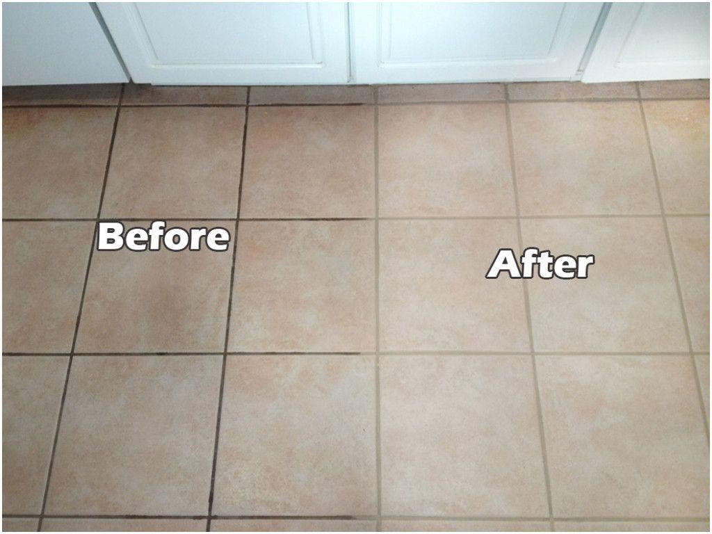 grey hardwood floors for sale of engaging discount hardwood flooring 5 where to buy inspirational 0d for asbestos floor tile sealer 1950 floor tiles