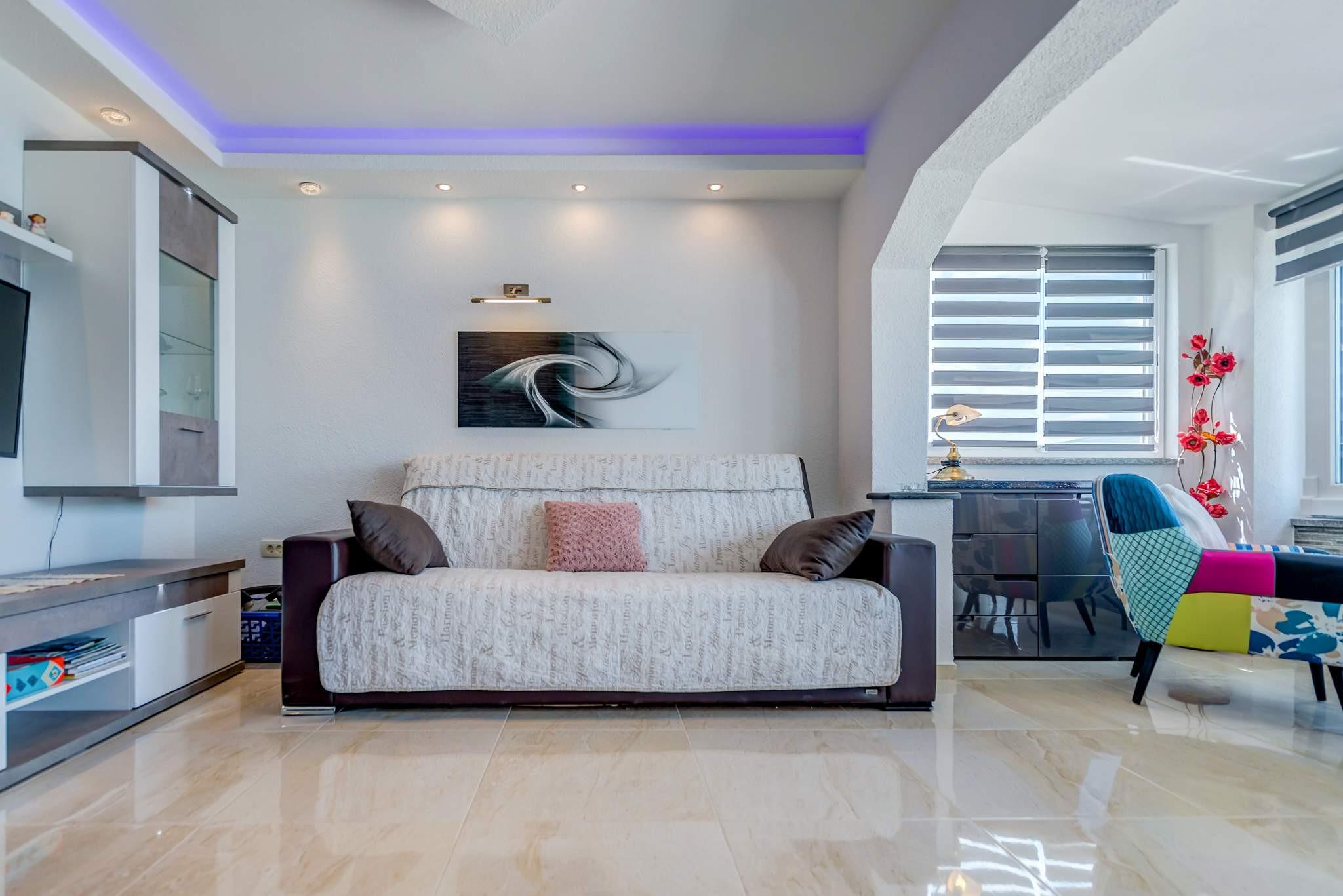 grey hardwood floors grey walls of blue grey living room ideas fresh luxury sofa for small living room within blue grey living room ideas unique teal and grey living room ideas inspirational apartman m za