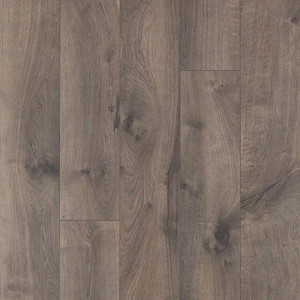 grey hardwood floors grey walls of light laminate wood flooring laminate flooring the home depot with regard to xp southern grey