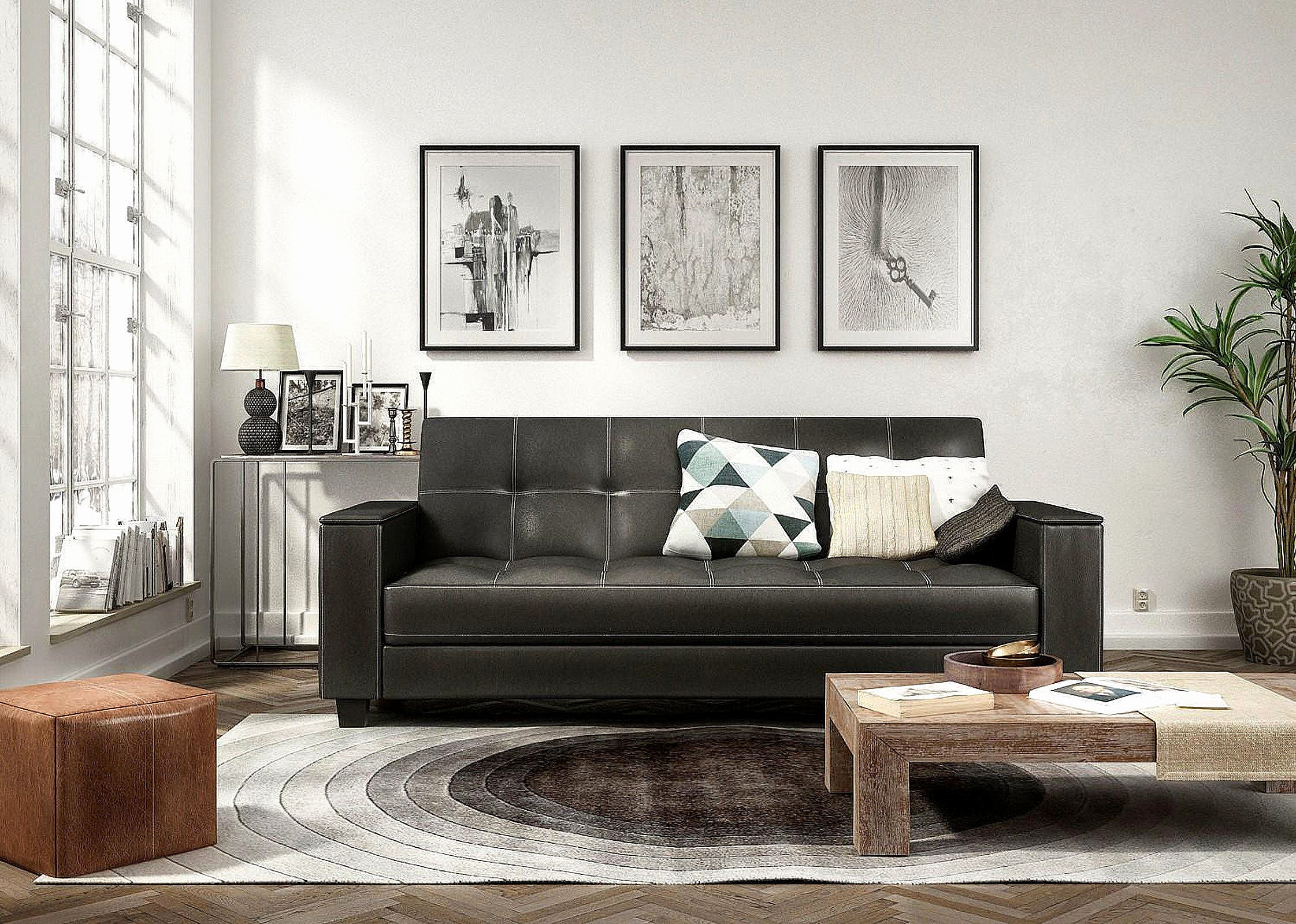 Grey Hardwood Floors Houzz Of Gray Living Room Chairs Awesome Coffee Table Decor Ideas Houzz Pertaining to Gray Living Room Chairs Inspirational Awesome Modern Living Room Furniture New Gunstige sofa Macys Of Gray