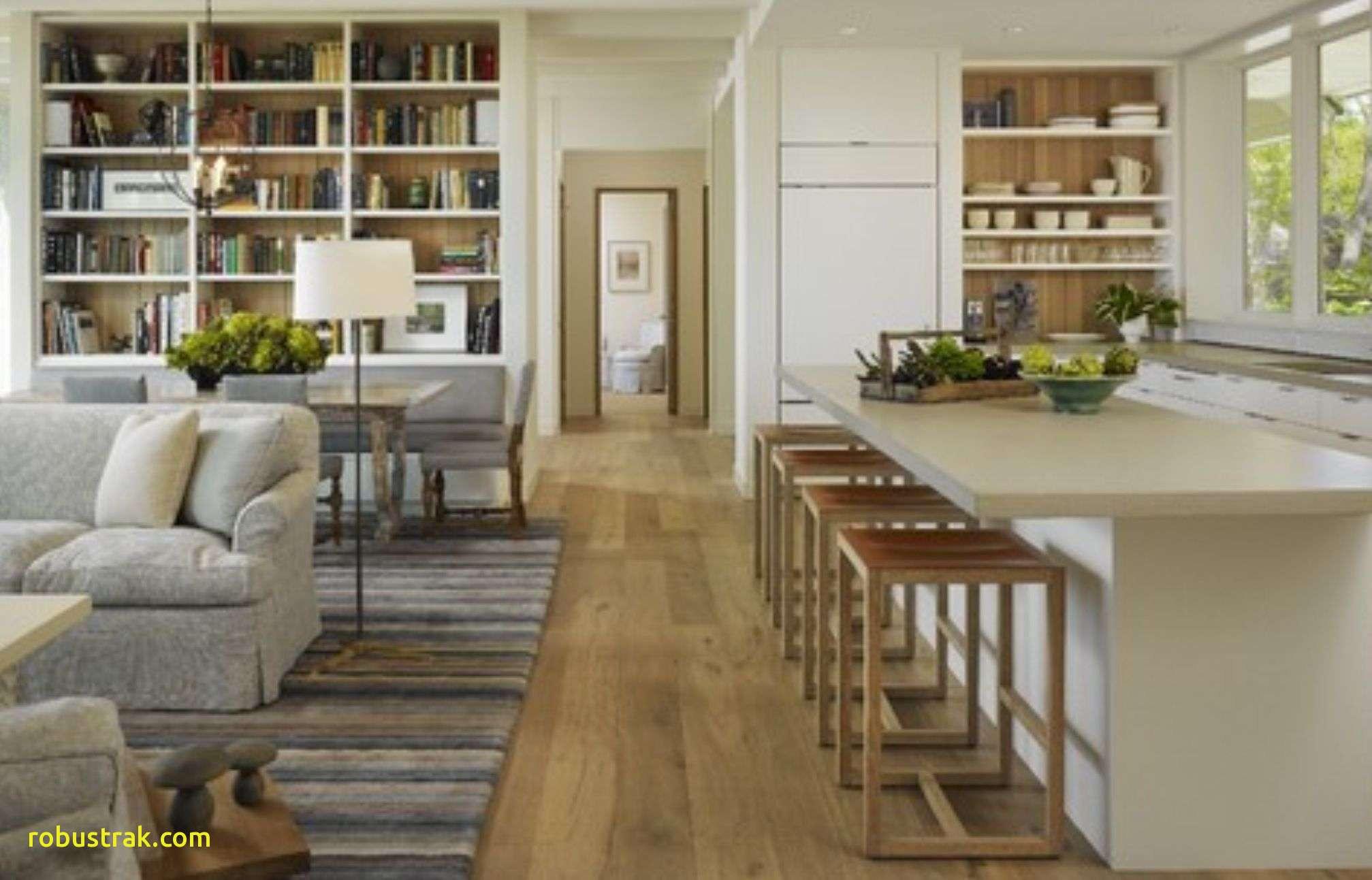 17 Unique Grey Hardwood Floors Houzz Unique Flooring Ideas