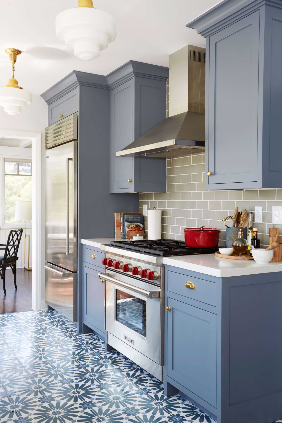 grey hardwood floors images of contemporary grey kitchens lovely grey kitchen cabinets with blue for contemporary grey kitchens lovely grey kitchen cabinets with blue walls