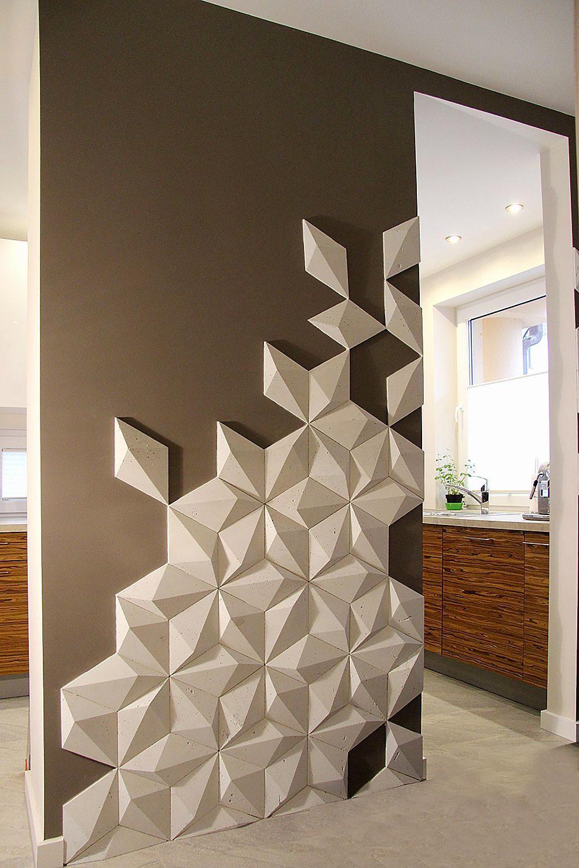 grey hardwood floors in bedroom of 20 diy wood wall decor amazing design economyinnbeebe com in diy wood wall decor awesome metal wall art panels fresh 1 kirkland wall decor home design
