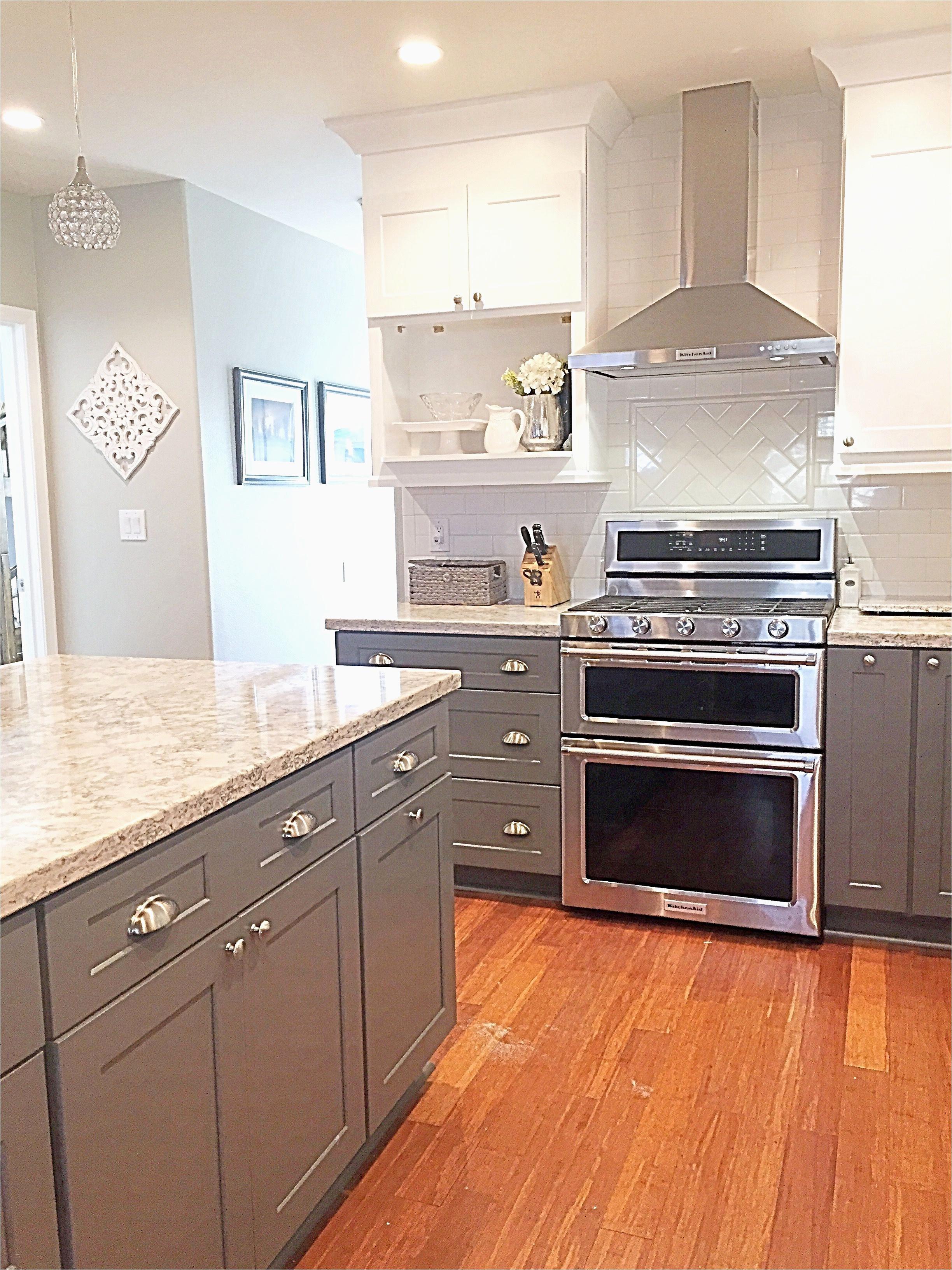 11 ly Grey Hardwood Floors In Bedroom | Unique Flooring ... Ideas Floor Wood Kitchen Withngrey on