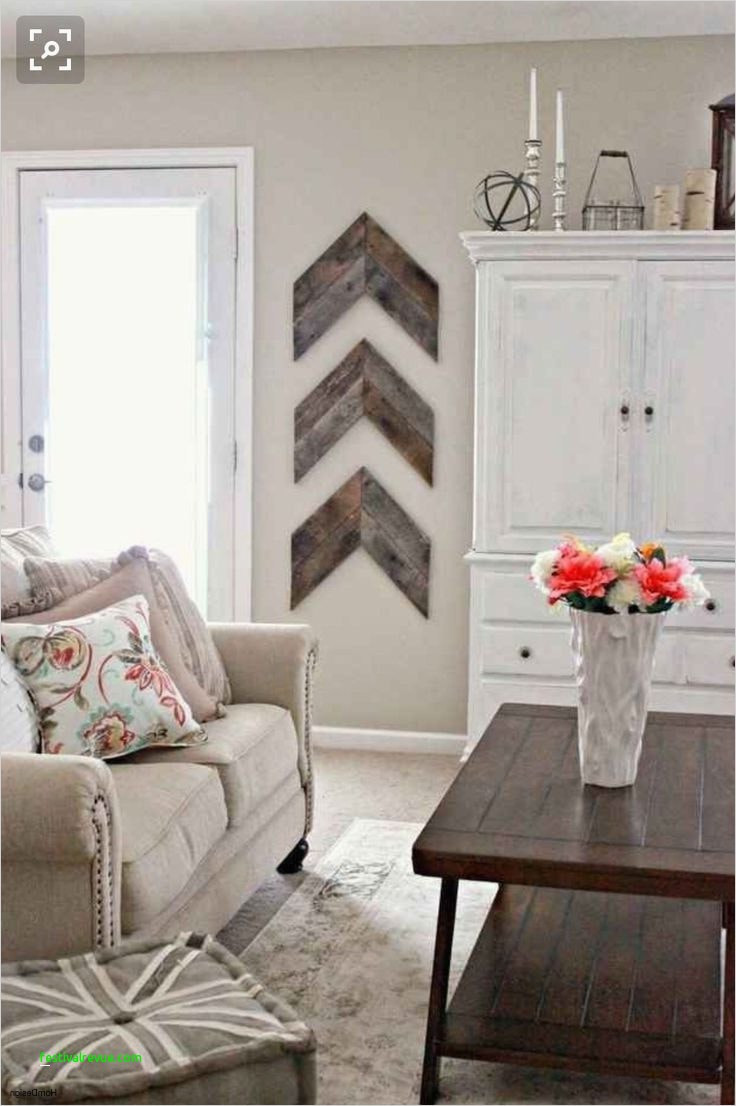 grey hardwood floors in living room of wonderful dining room wall art mucsat org regarding wooden arrows creative walls wall decor living room home design 30 awesome art ideas tutorials 0d