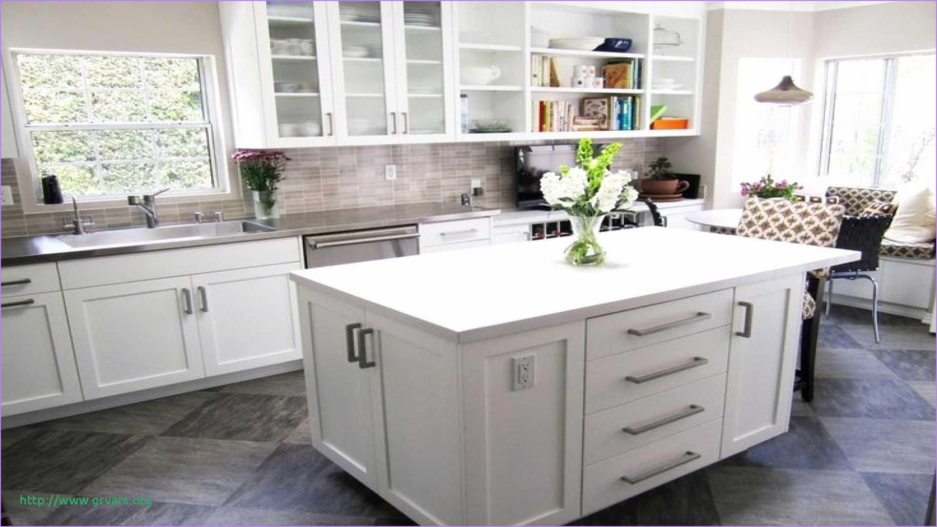 grey hardwood floors kitchen of 20 white kitchen floor tile southern living house plans pertaining to white kitchen floor tile 20 meilleur de how to wash kitchen floor