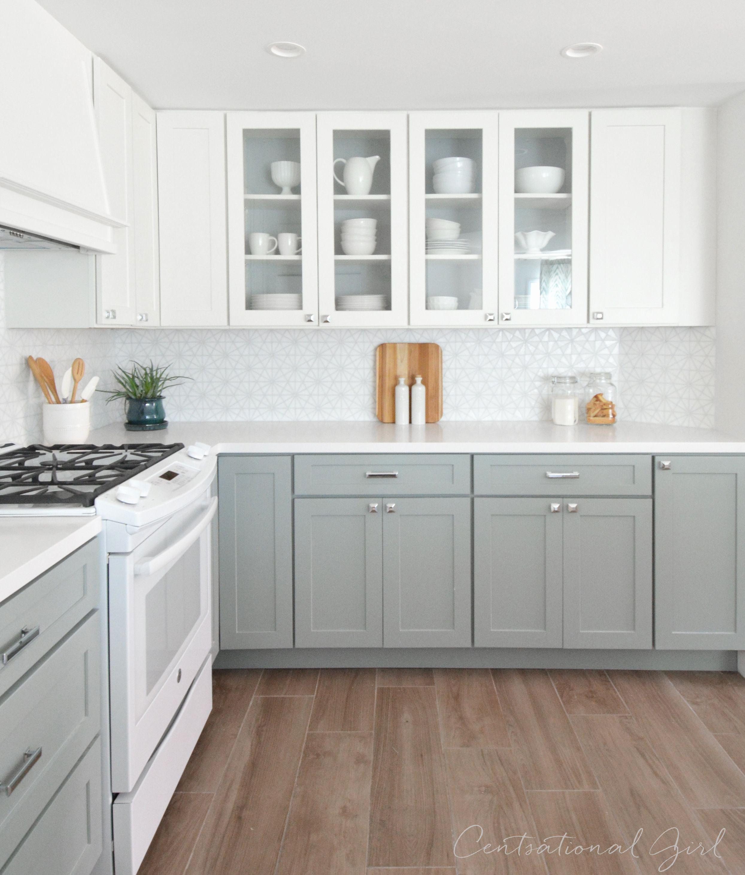 grey hardwood floors kitchen of inspirational white kitchen cabinets with grey island blogbeat net for white kitchen cabinets with grey island luxury kitchens with white cabinets and gray island luxury grey