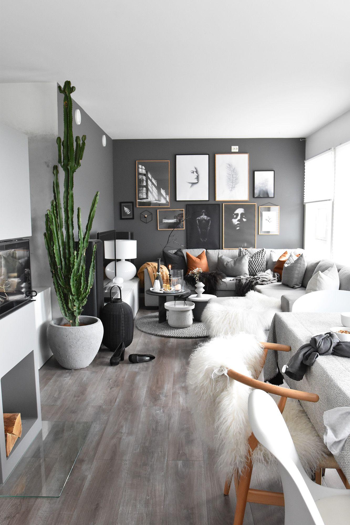 26 Lovable Grey Hardwood Floors Living Room Unique Flooring Ideas