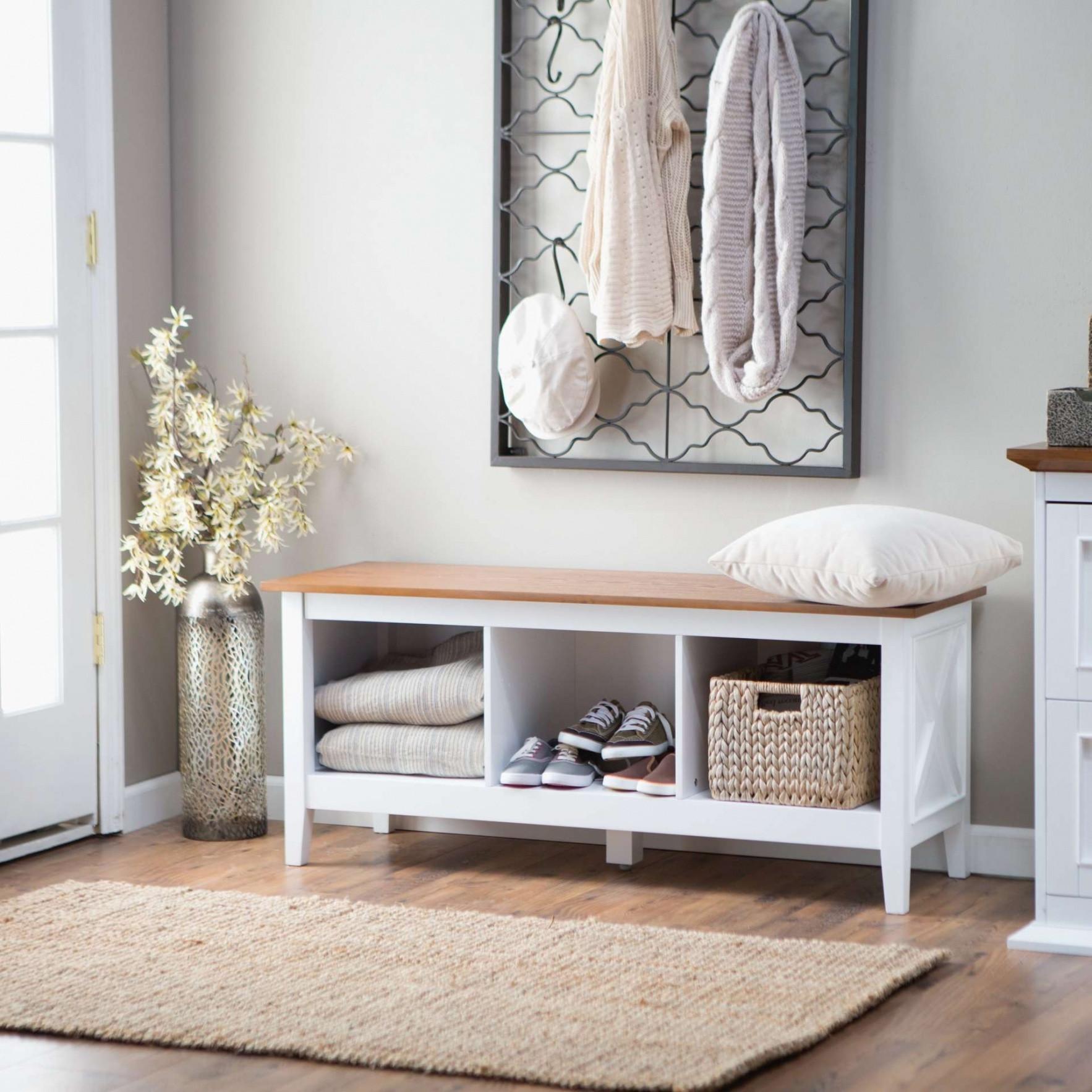 26 Lovable Grey Hardwood Floors Living Room