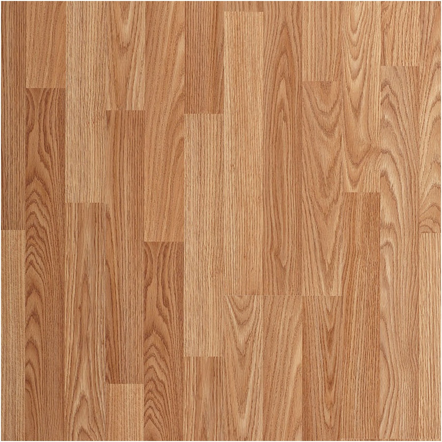 grey hardwood floors lowes of allen and roth laminate flooring best of flooring lowes pergo throughout allen and roth laminate flooring new flooring pergo floor pergo lowes of allen and roth laminate