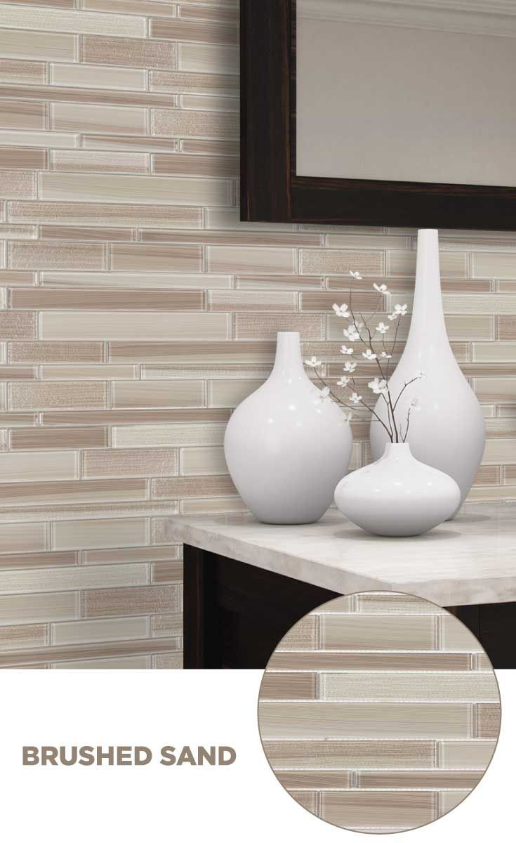 grey hardwood floors lowes of tile lowes mosaics glassmosaics backsplash sb007sand1213 regarding tile lowes mosaics glassmosaics backsplash sb007sand1213 available at lowes and lowes com