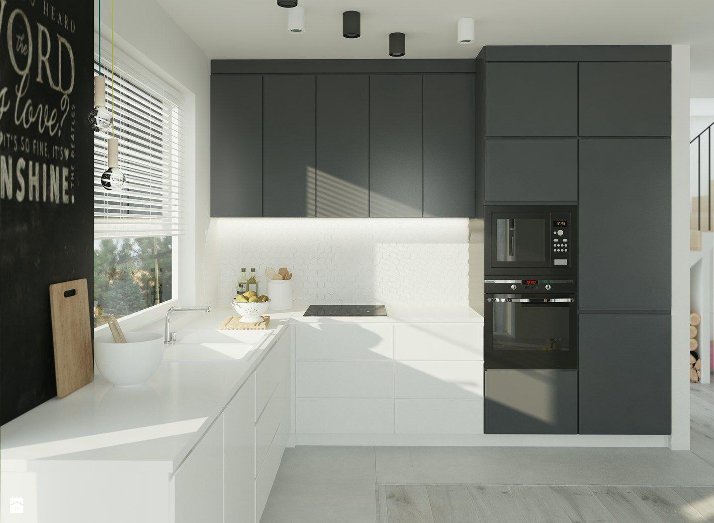 "grey hardwood floors modern of modern grey kitchen cabinets awesome grey wood kitchen cabinets for modern grey kitchen cabinets new aneks kuchenny zdja""a""¢cie od mohav design kuchnia styl image"